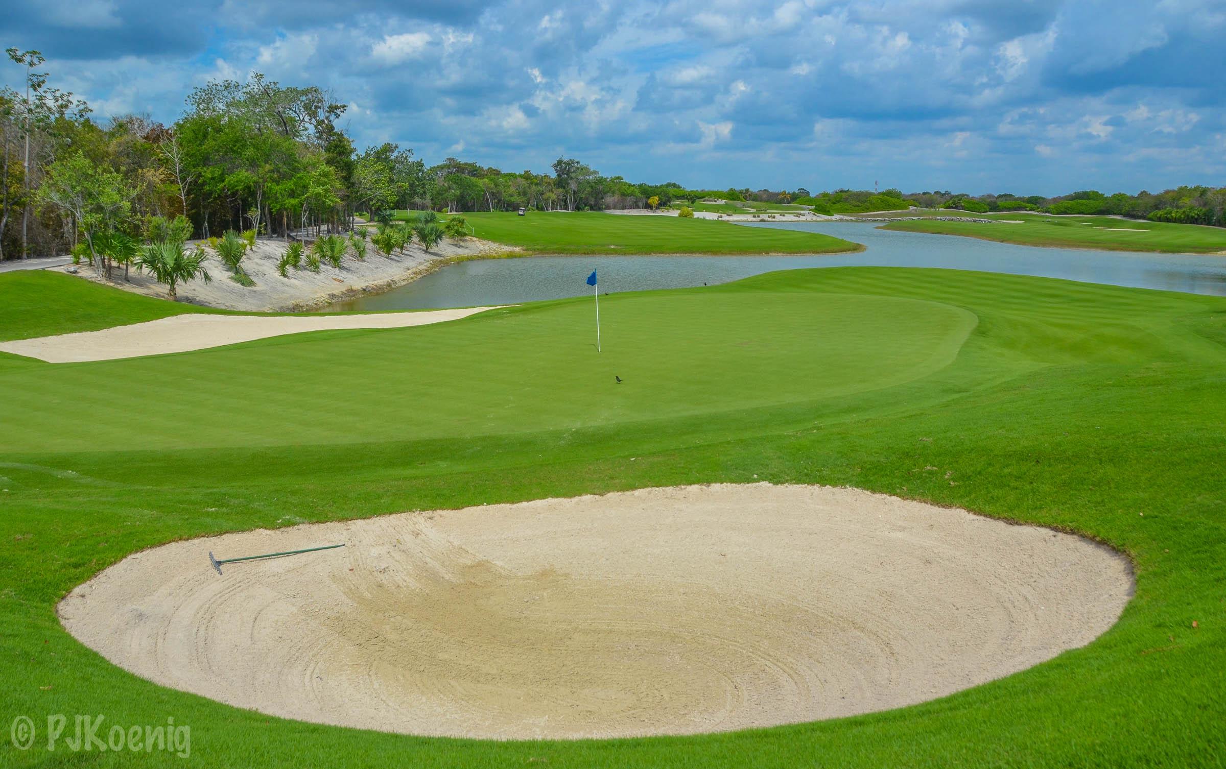 Moon Palace Golf Club1-25.jpg