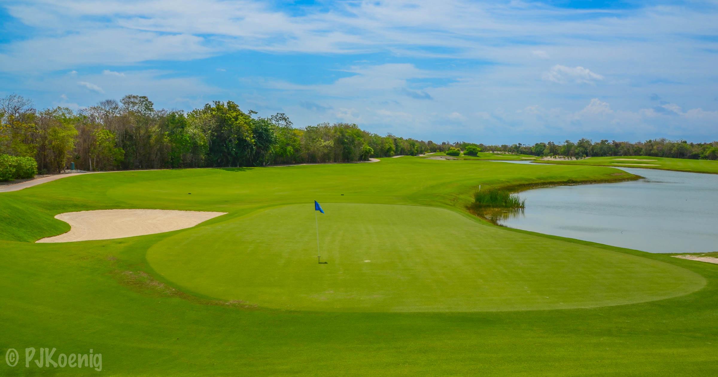Moon Palace Golf Club1-27.jpg