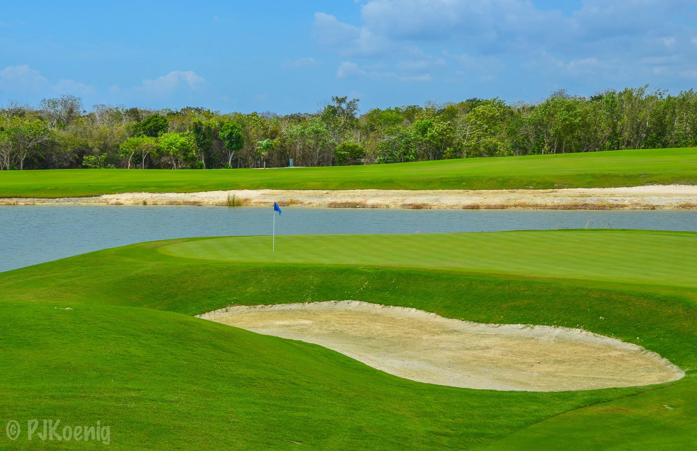 Moon Palace Golf Club1-28.jpg