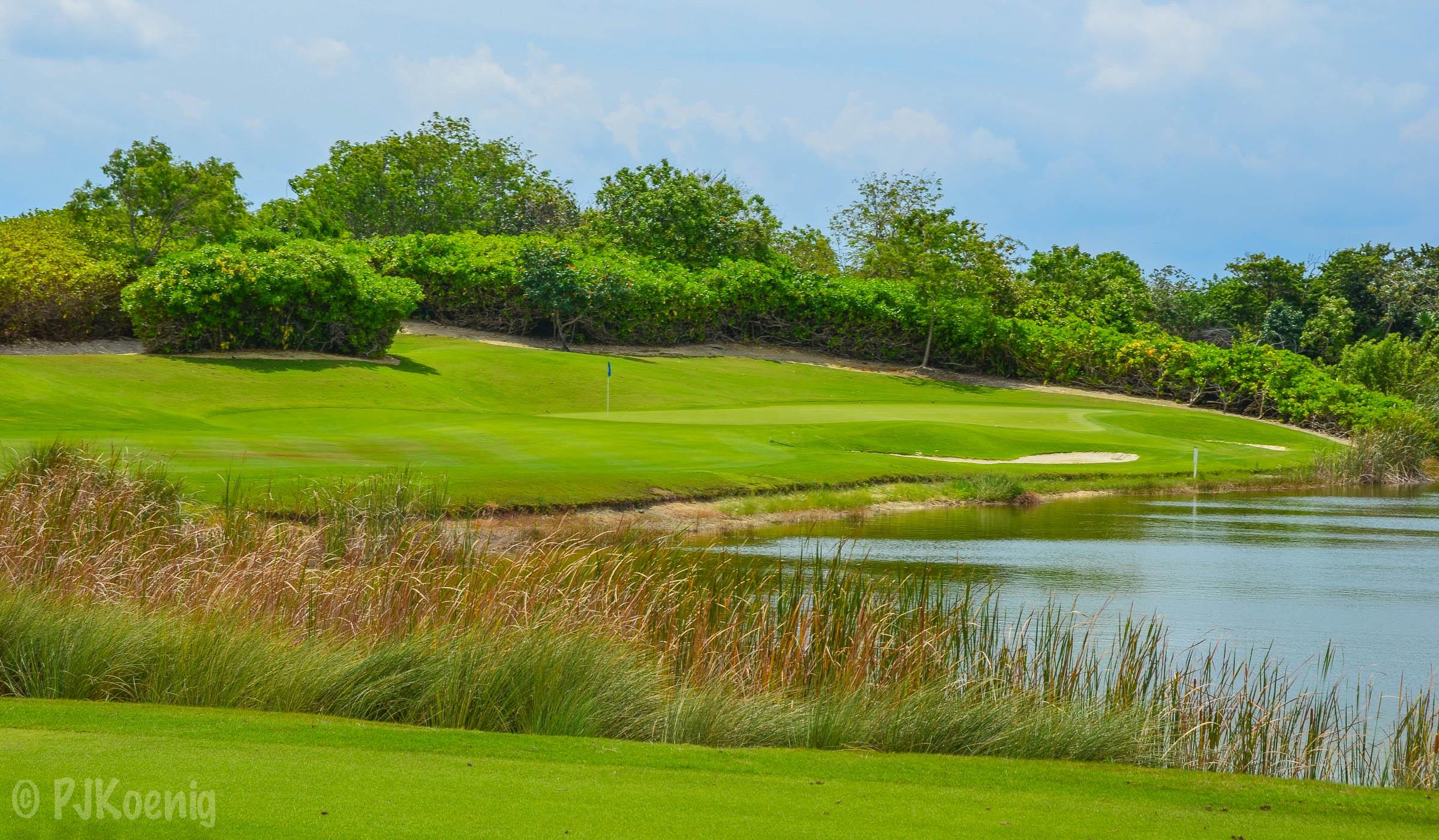 Moon Palace Golf Club1-29.jpg