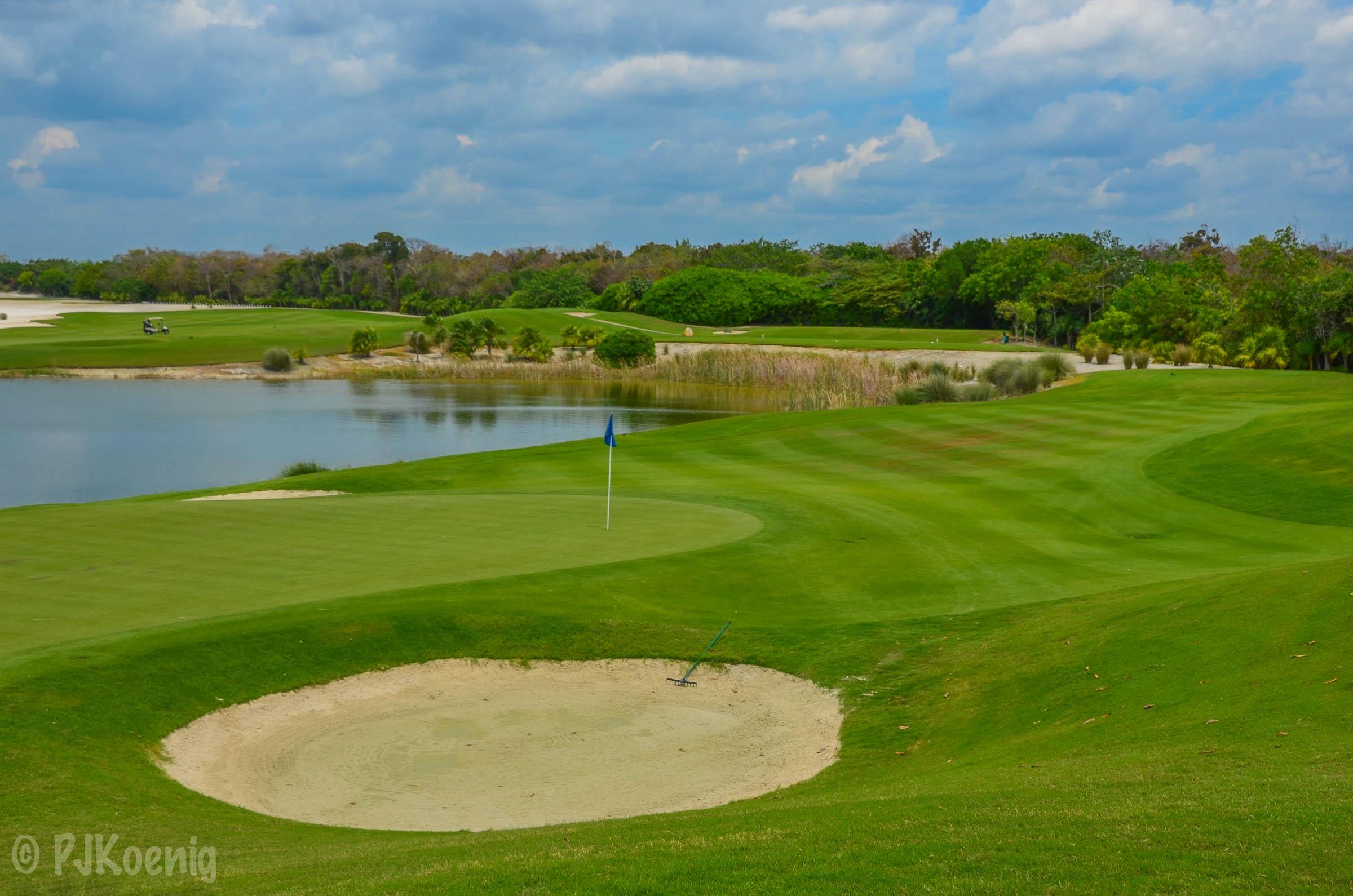 Moon Palace Golf Club1-33.jpg