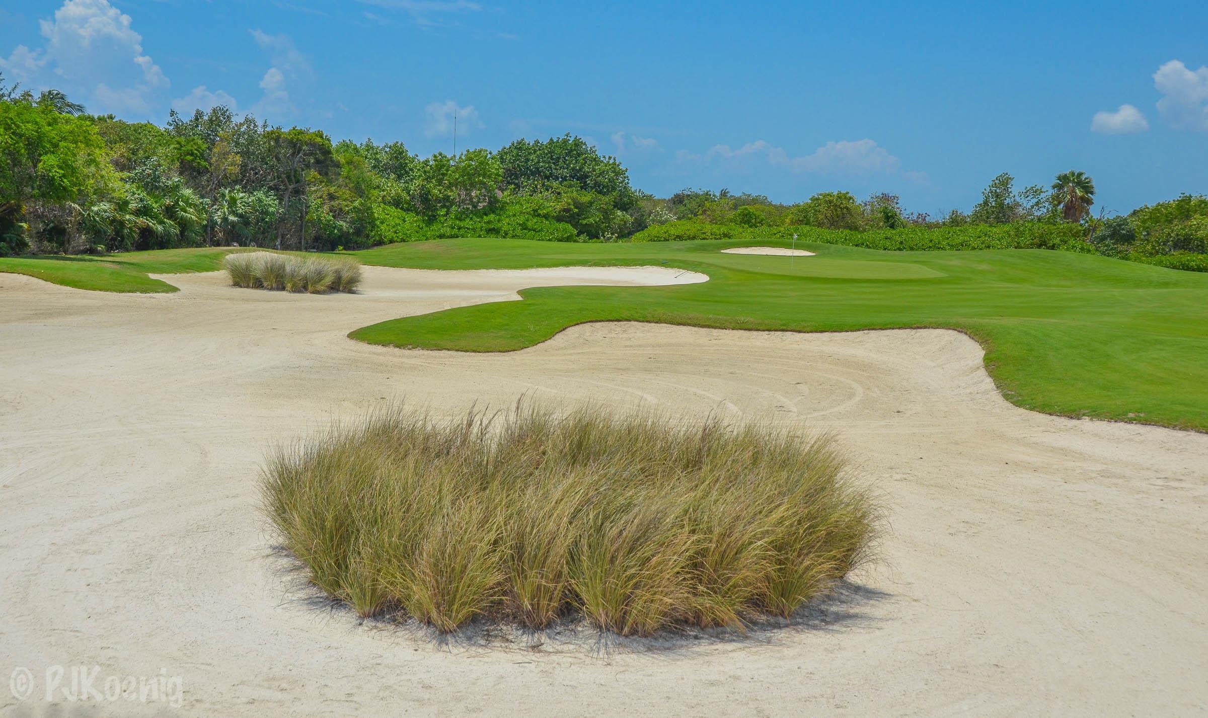 Moon Palace Golf Club1-36.jpg