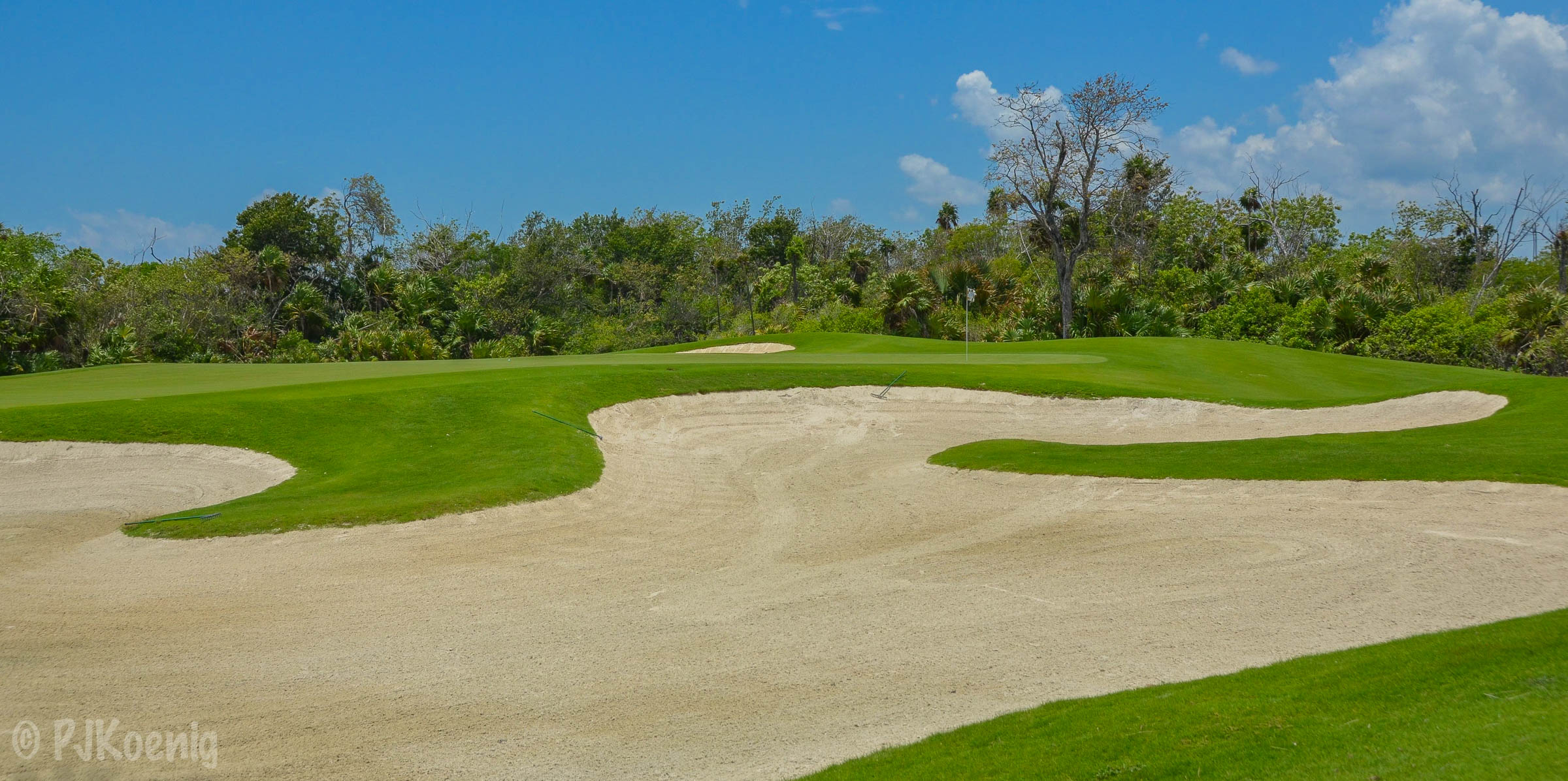Moon Palace Golf Club1-38.jpg