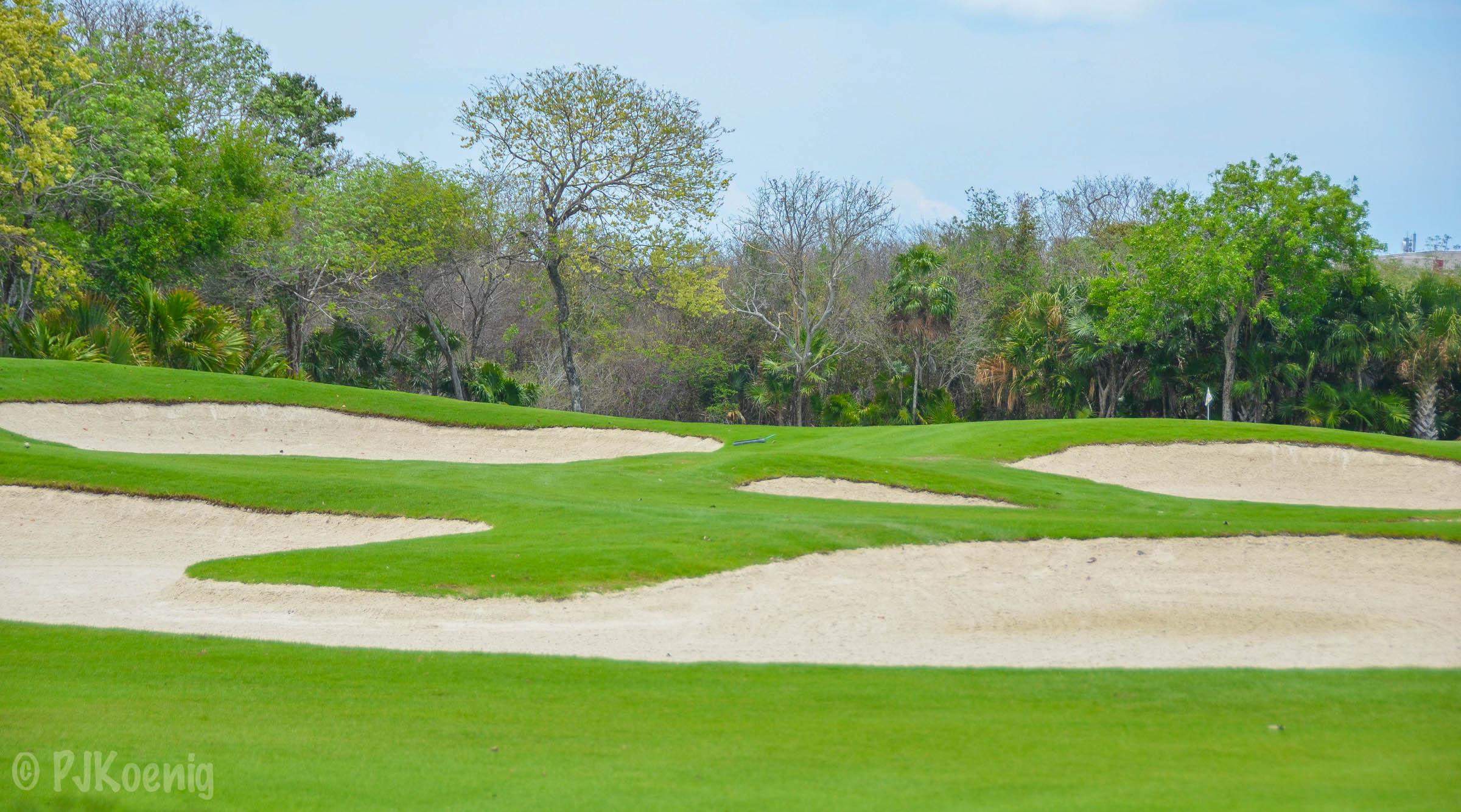Moon Palace Golf Club1-39.jpg