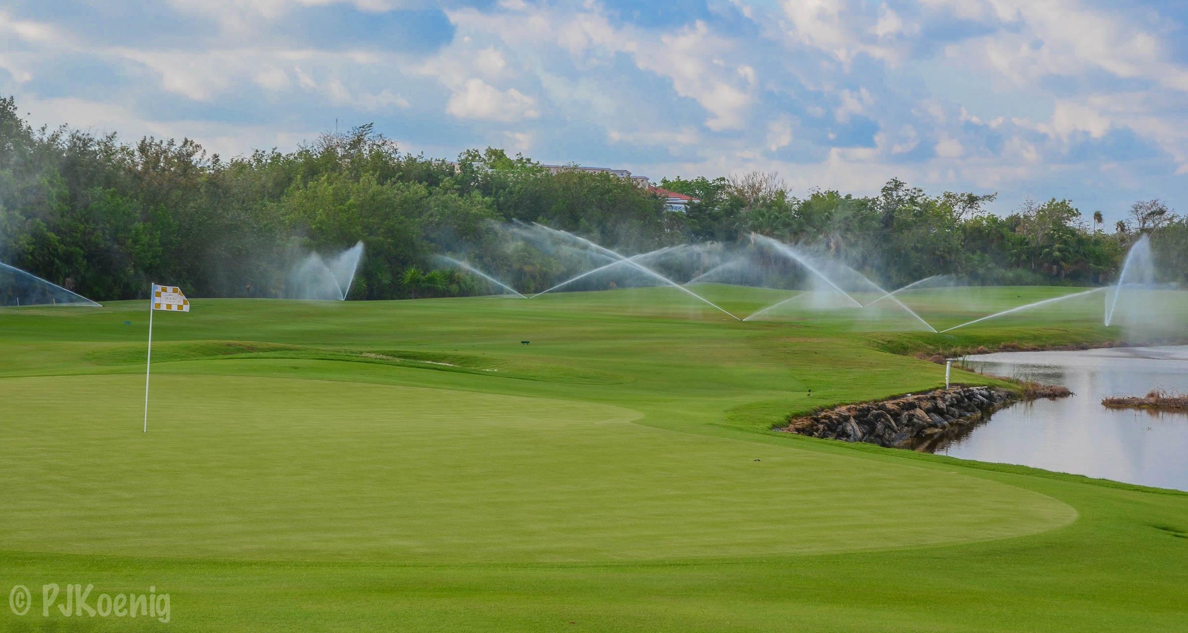 Moon Palace Golf Club1.jpg