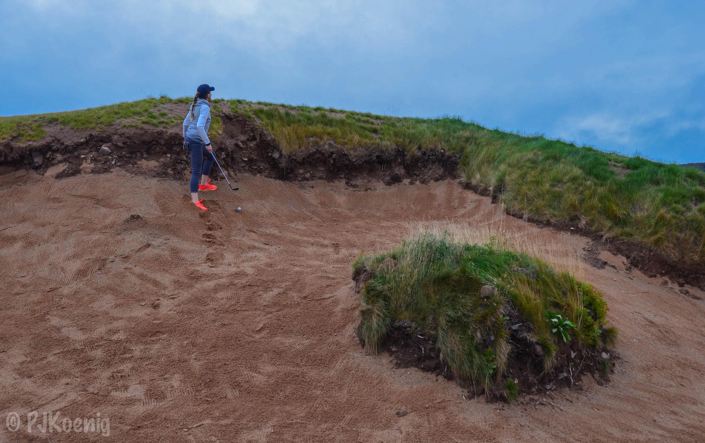 Cabot Cliffs1-25.jpg