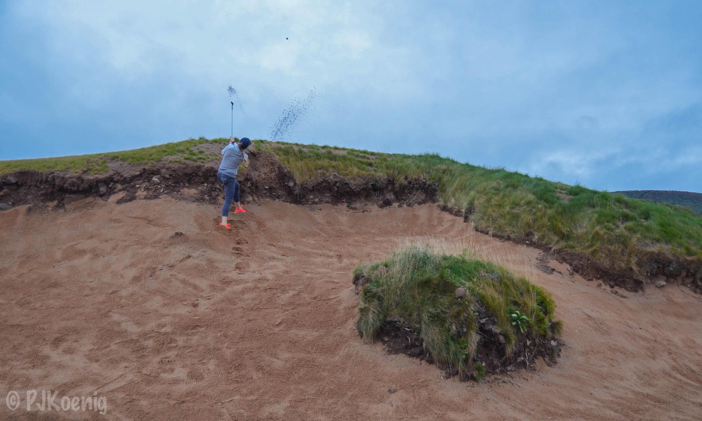 Cabot Cliffs1-26.jpg