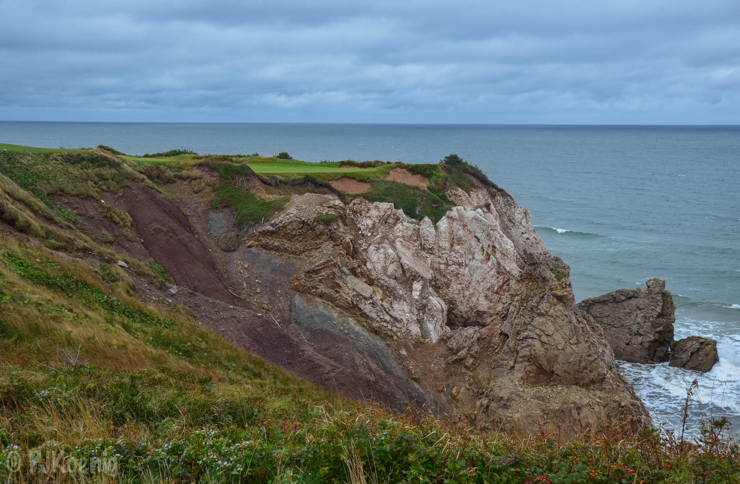 Cabot Cliffs1-90.jpg