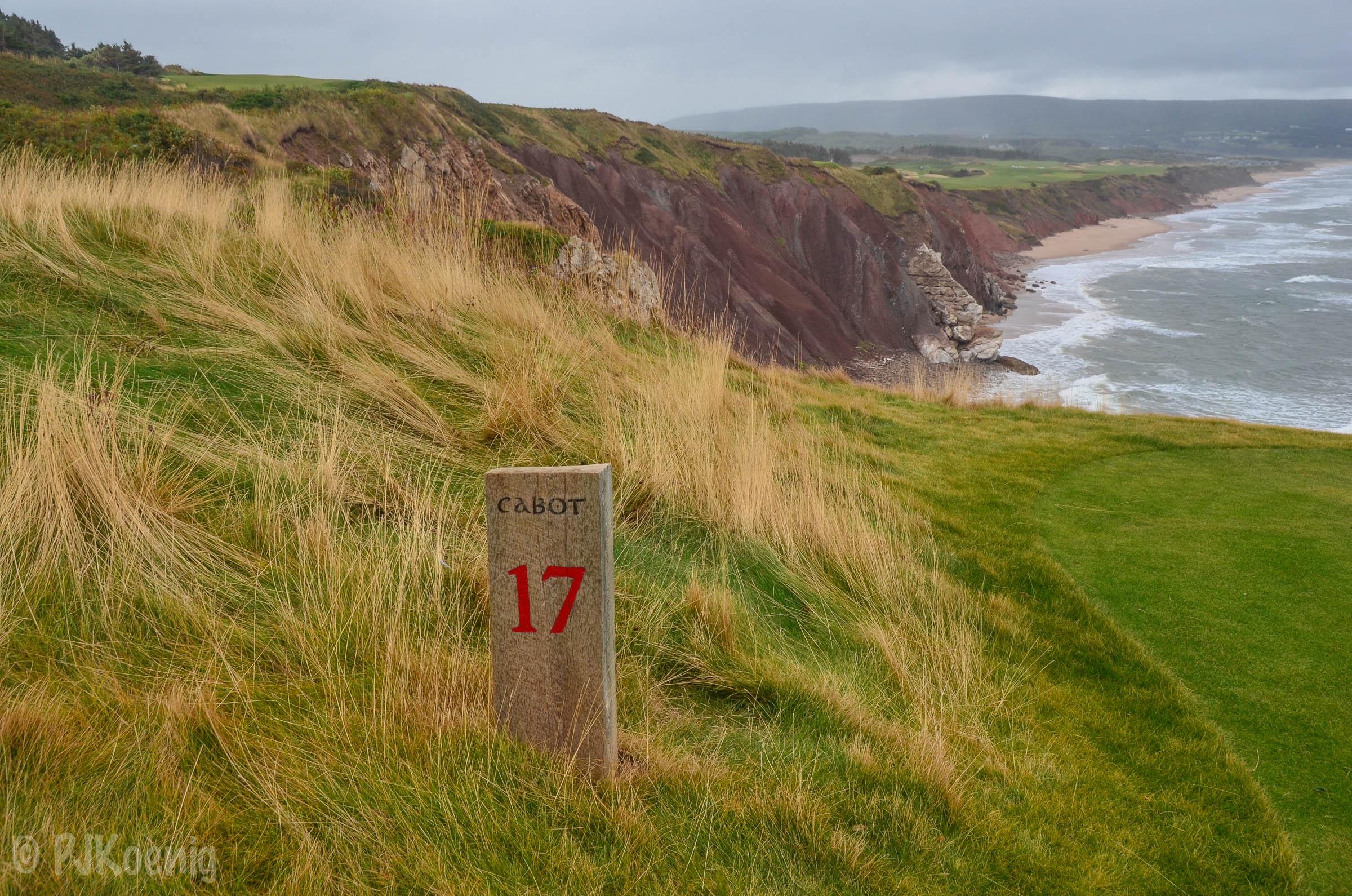 Cabot Cliffs1-112.jpg