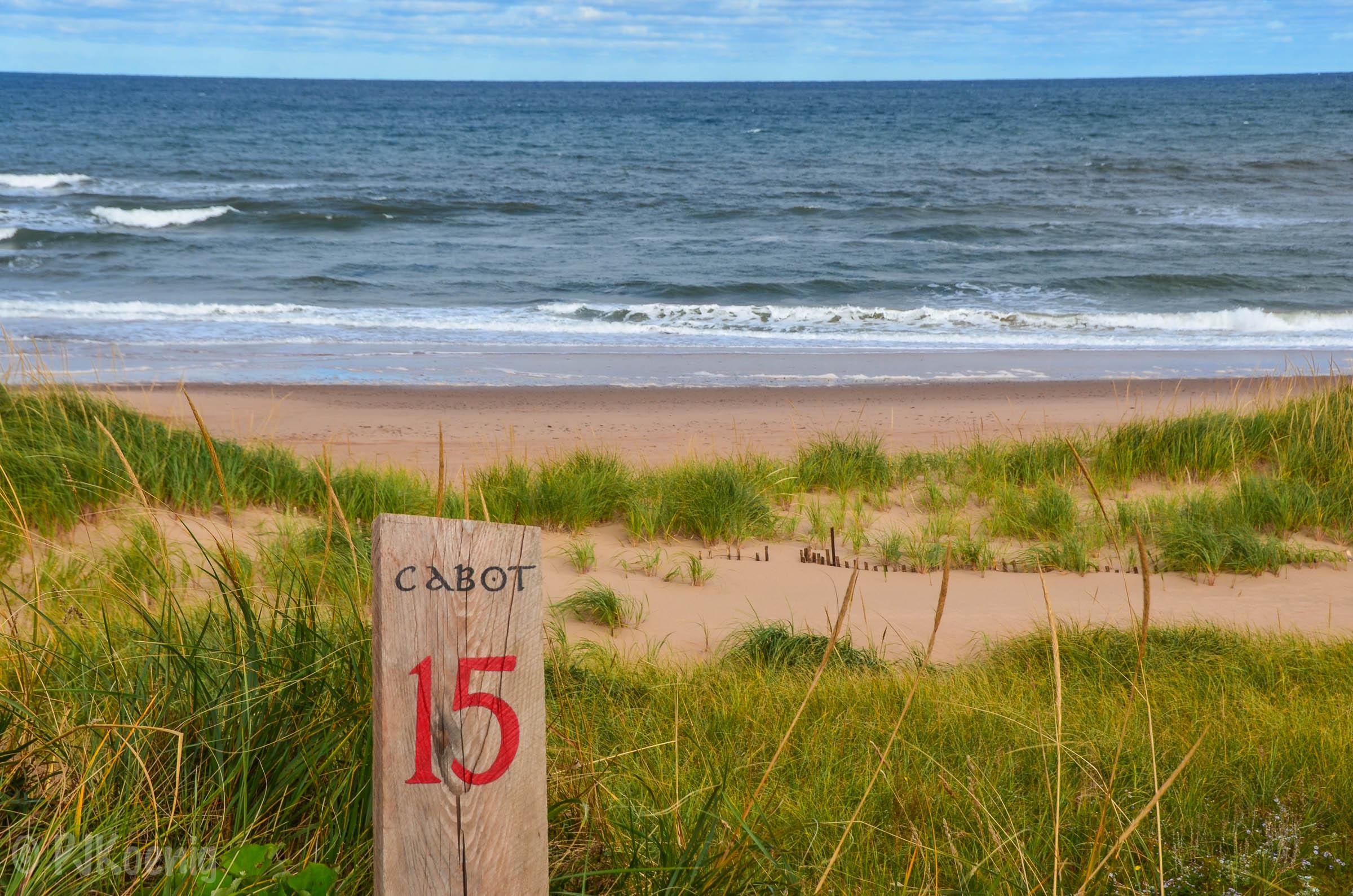 Cabot Links1-26.jpg