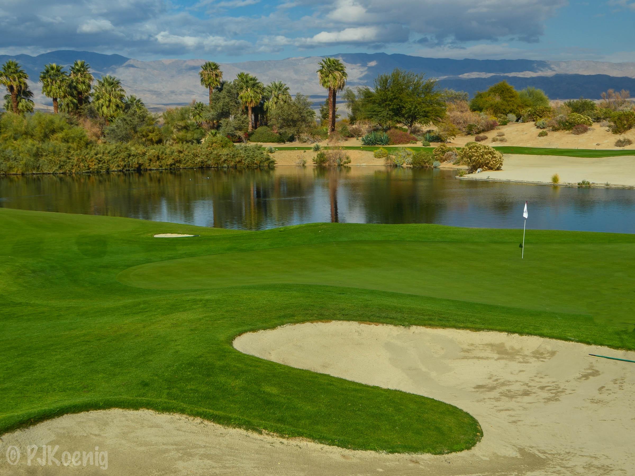 Desert Willow FireCliff1-17.jpg