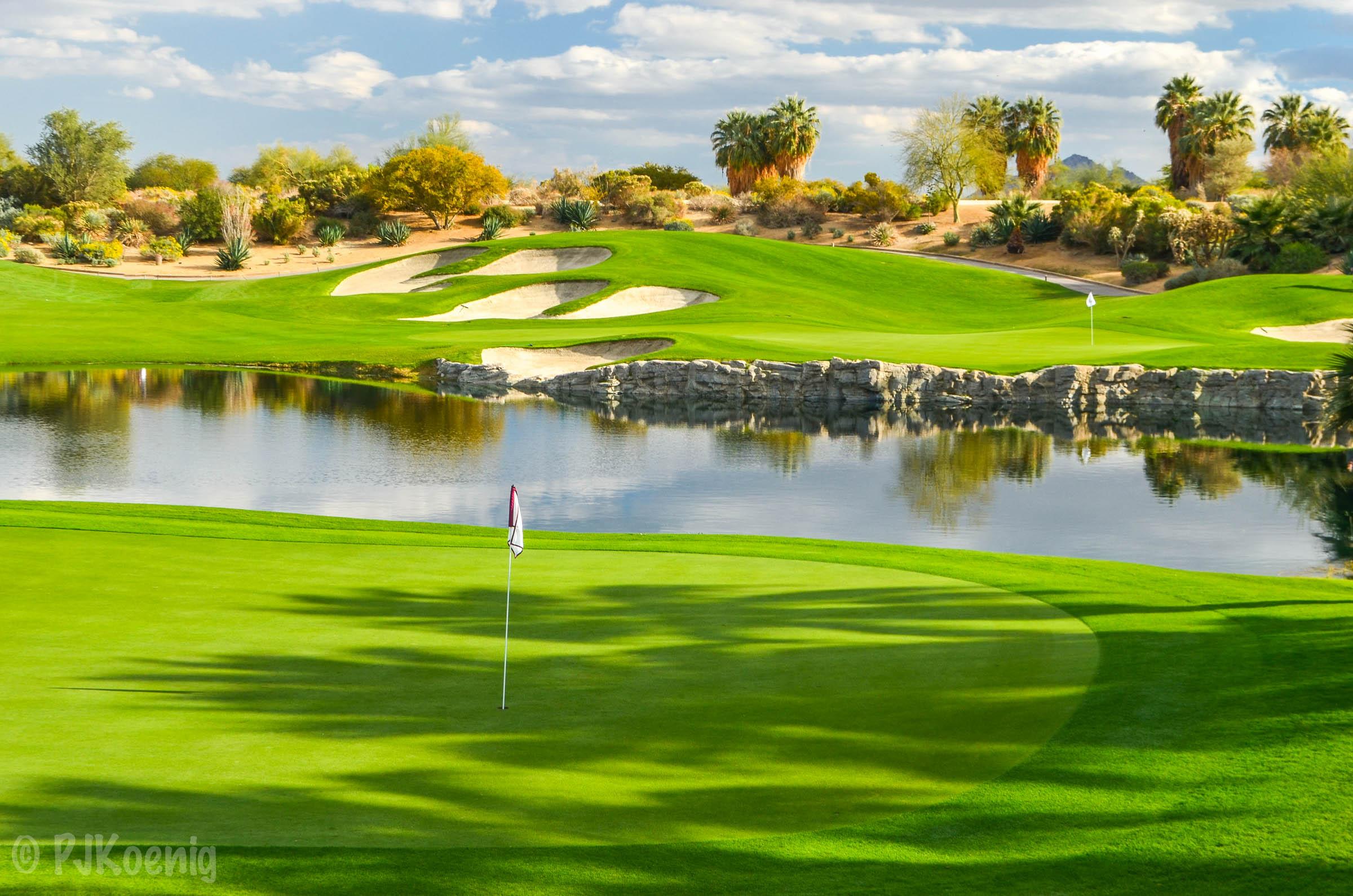 Desert Willow FireCliff1-20.jpg