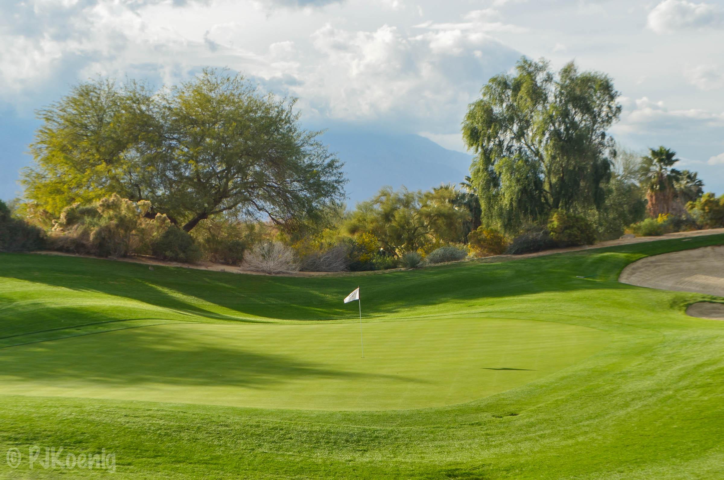 Desert Willow FireCliff1-23.jpg