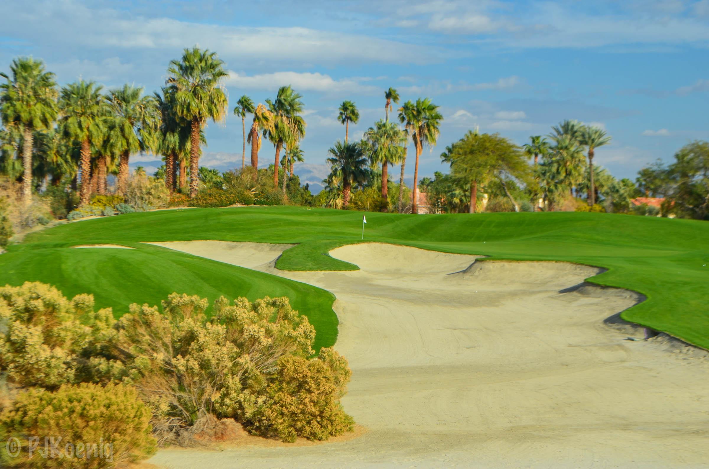 Desert Willow FireCliff1-24.jpg