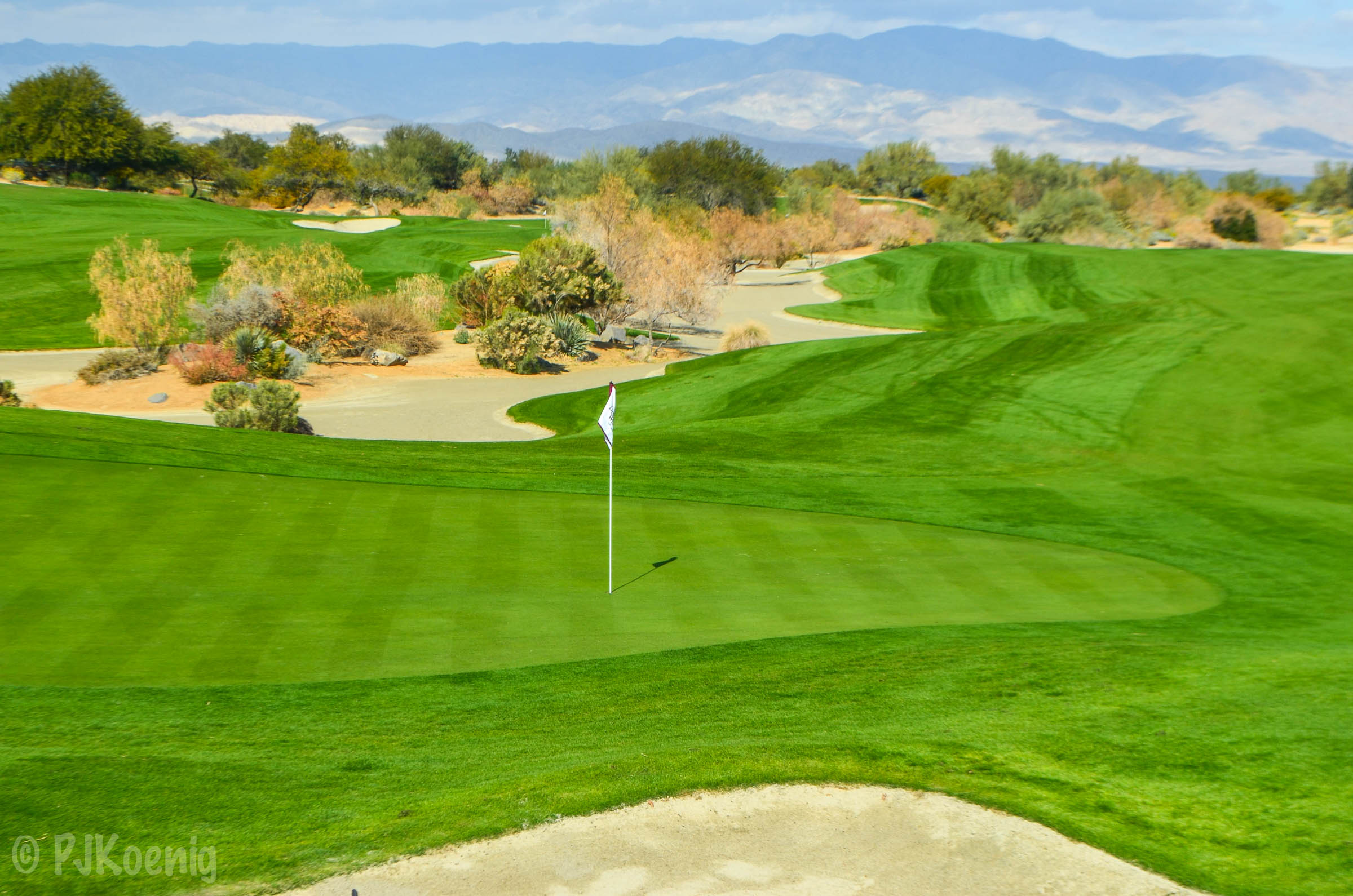 Desert Willow FireCliff1-39.jpg