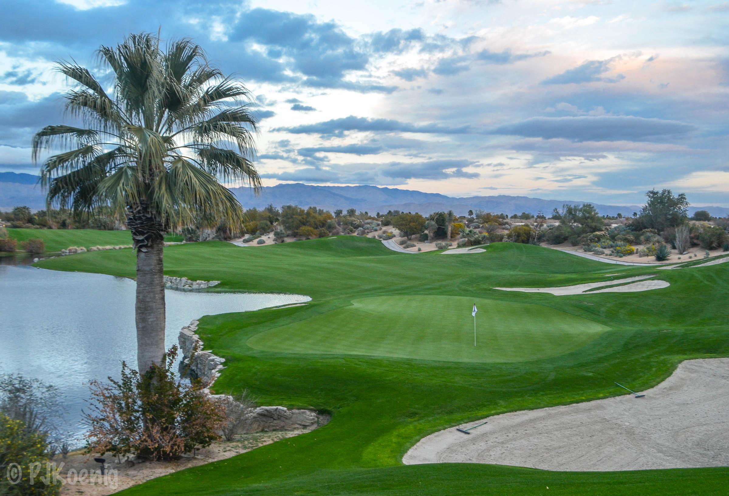 Desert Willow FireCliff1-40.jpg