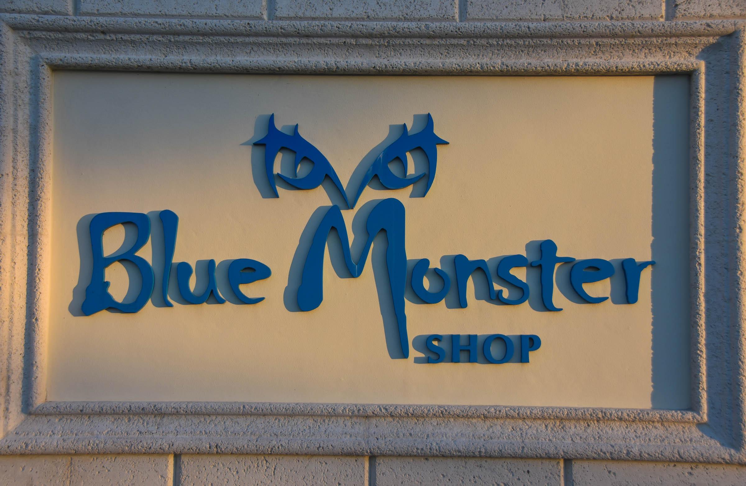 Doral Blue Monster1-73.jpg
