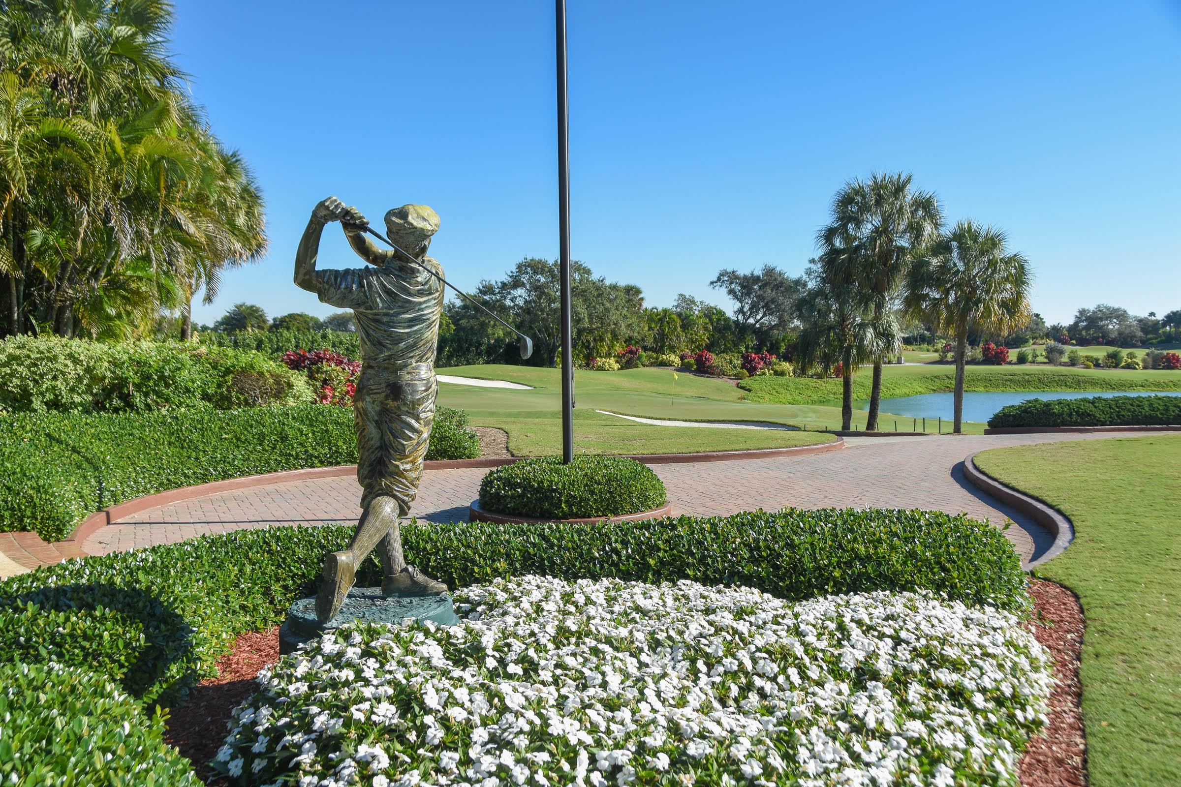 Adios Golf Club1-2.jpg