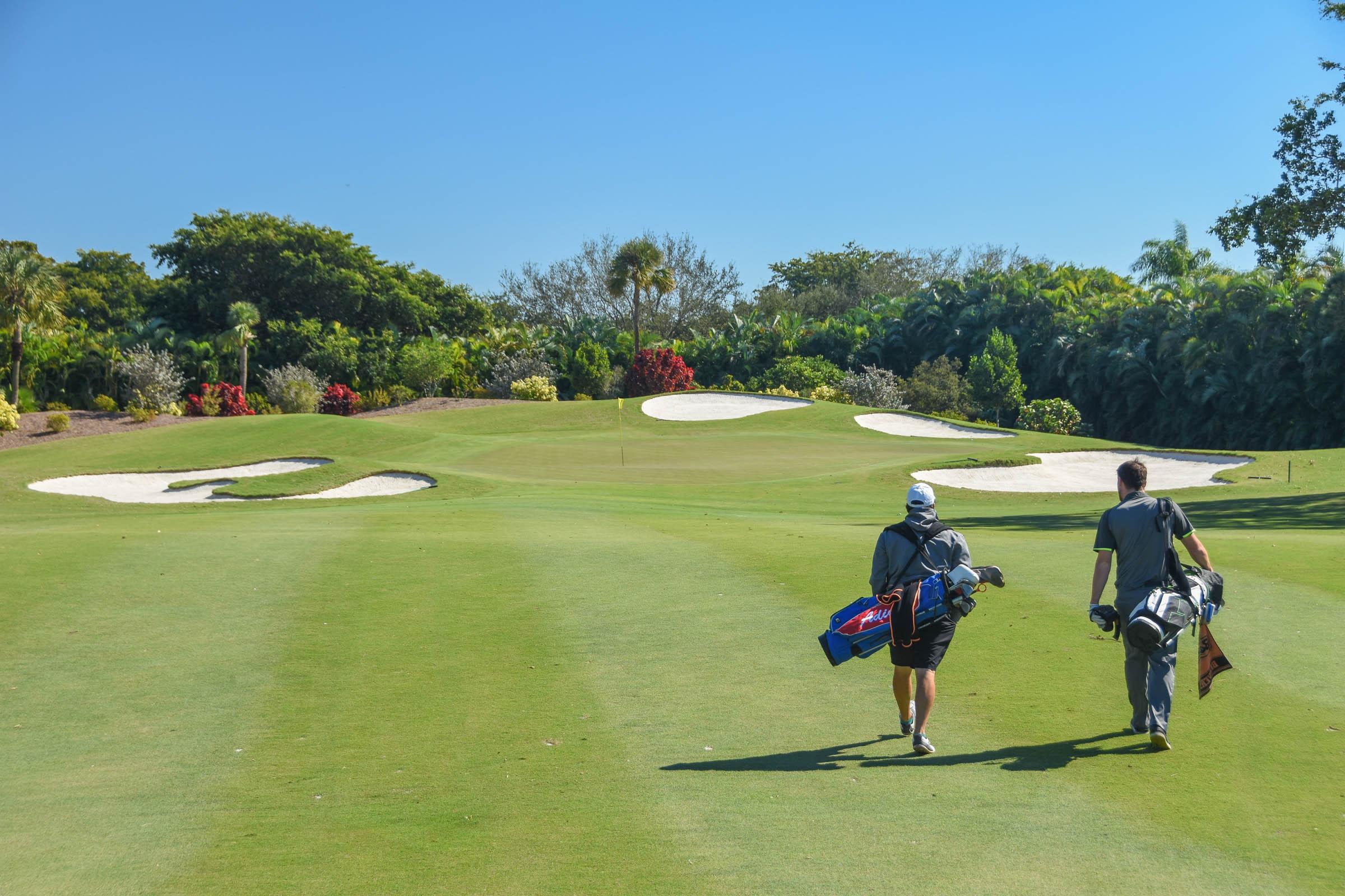 Adios Golf Club1-9.jpg