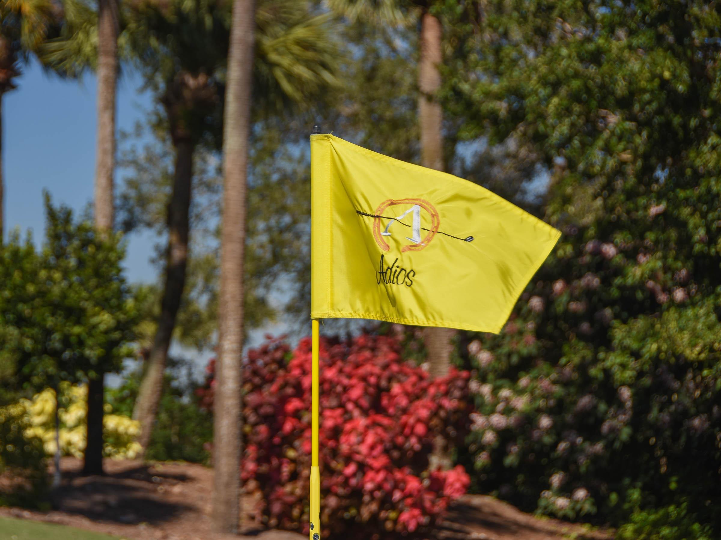 Adios Golf Club1-17.jpg