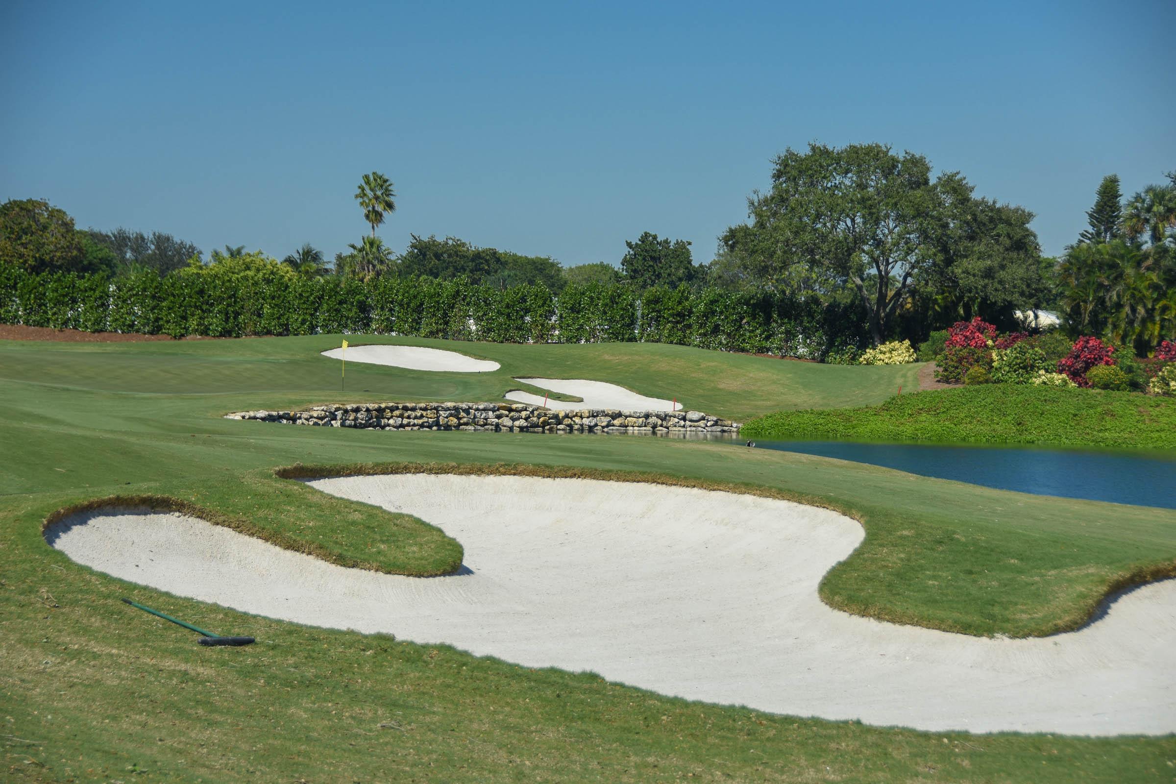 Adios Golf Club1-18.jpg