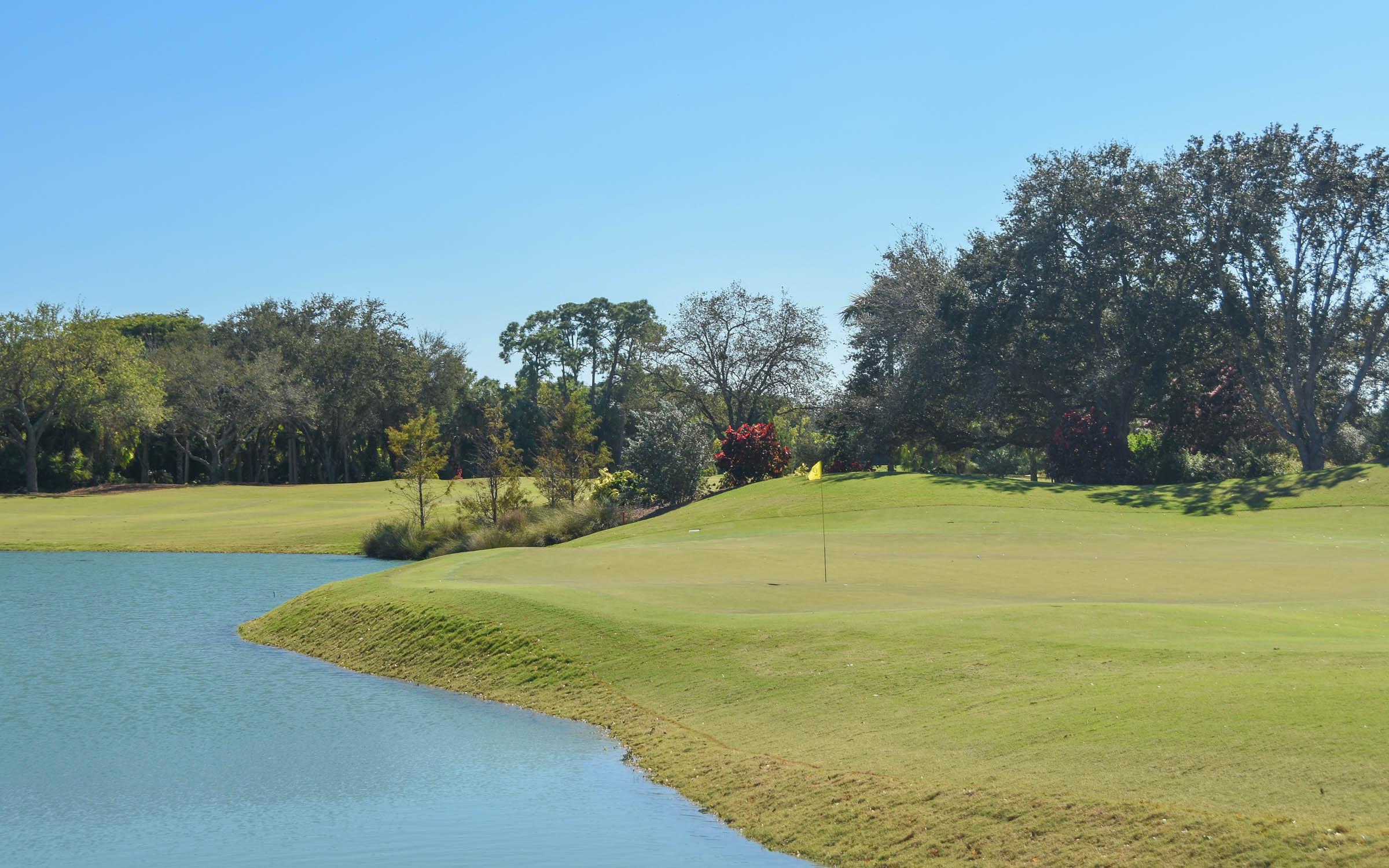 Adios Golf Club1-14.jpg