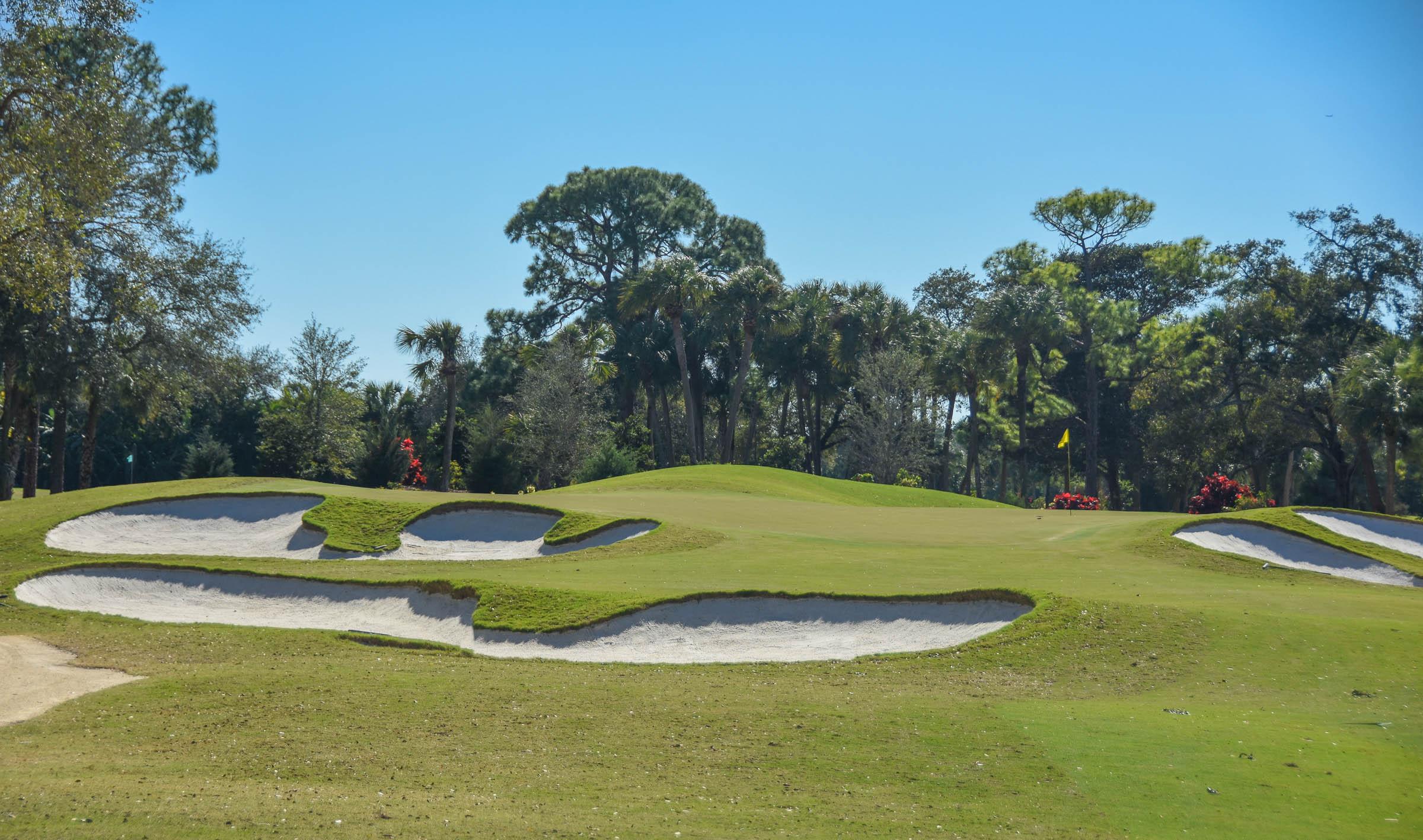Adios Golf Club1-21.jpg