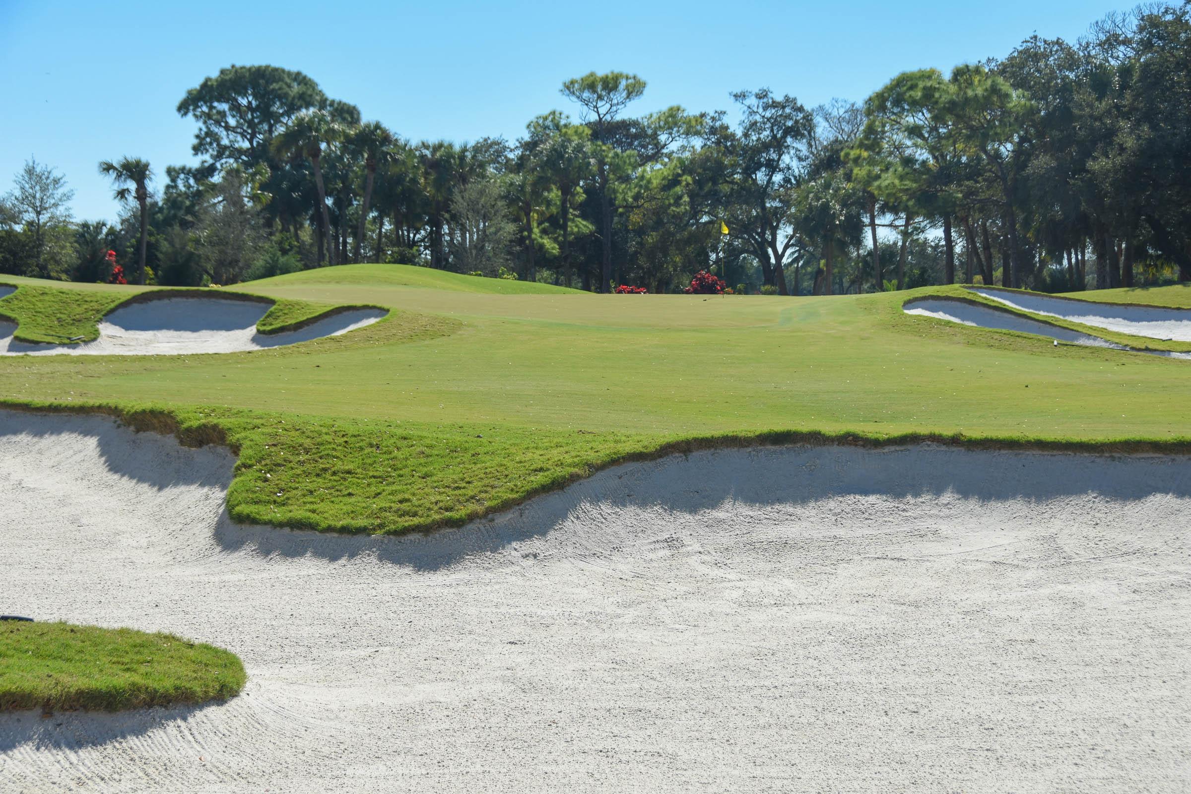 Adios Golf Club1-22.jpg