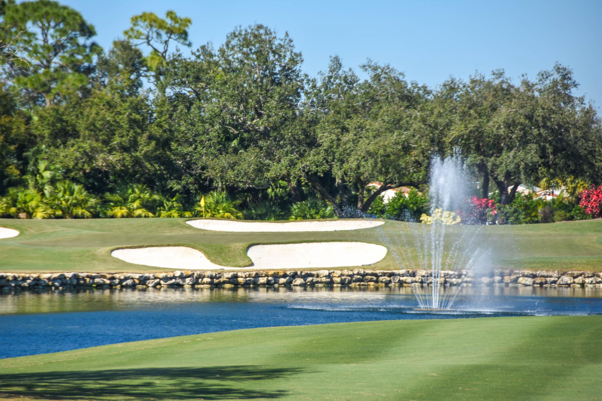 Adios Golf Club1-24.jpg