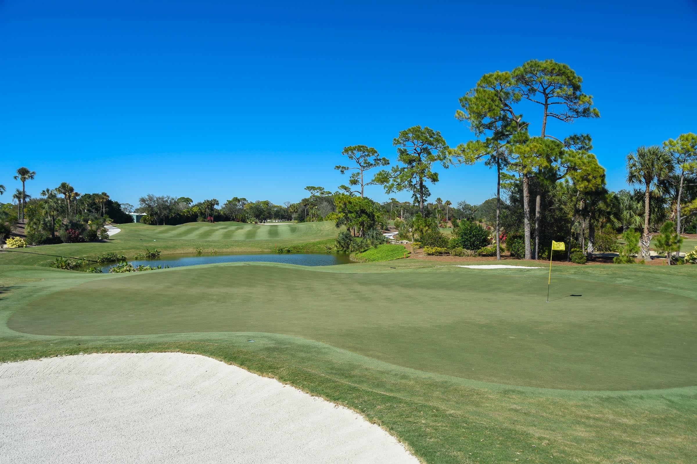 Adios Golf Club1-26.jpg