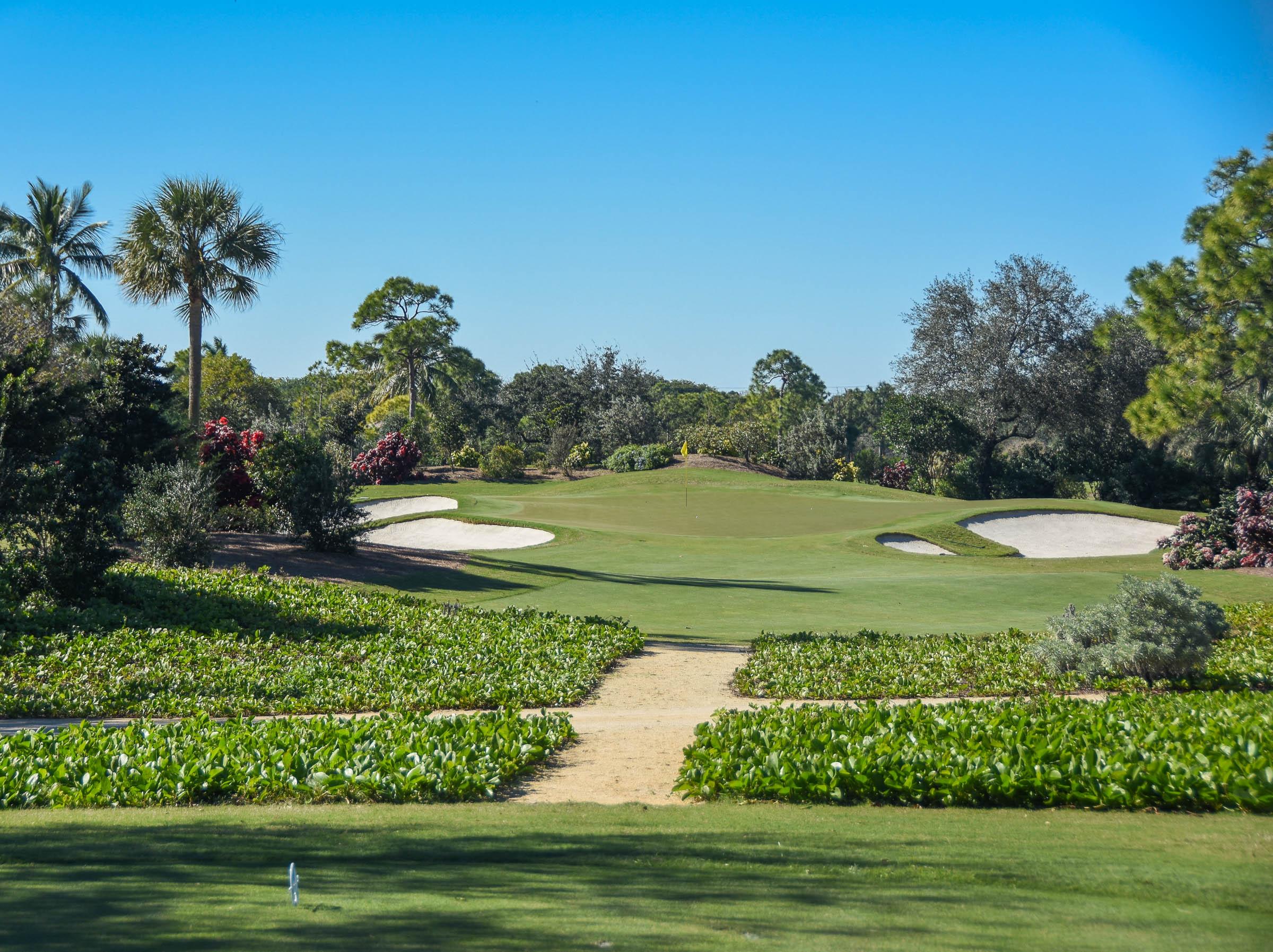 Adios Golf Club1-28.jpg