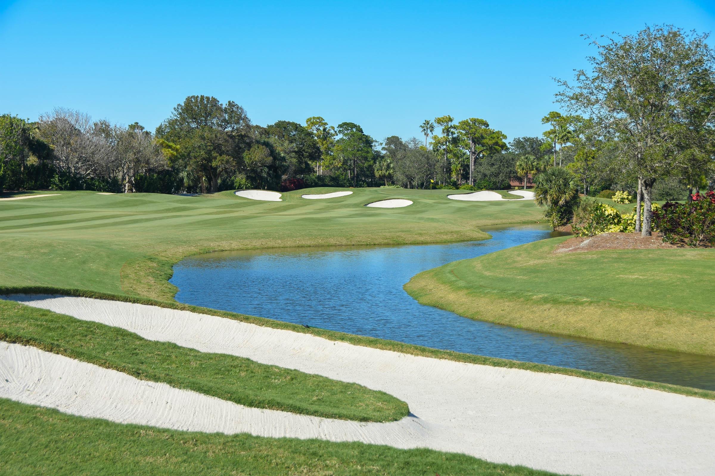 Adios Golf Club1-38.jpg