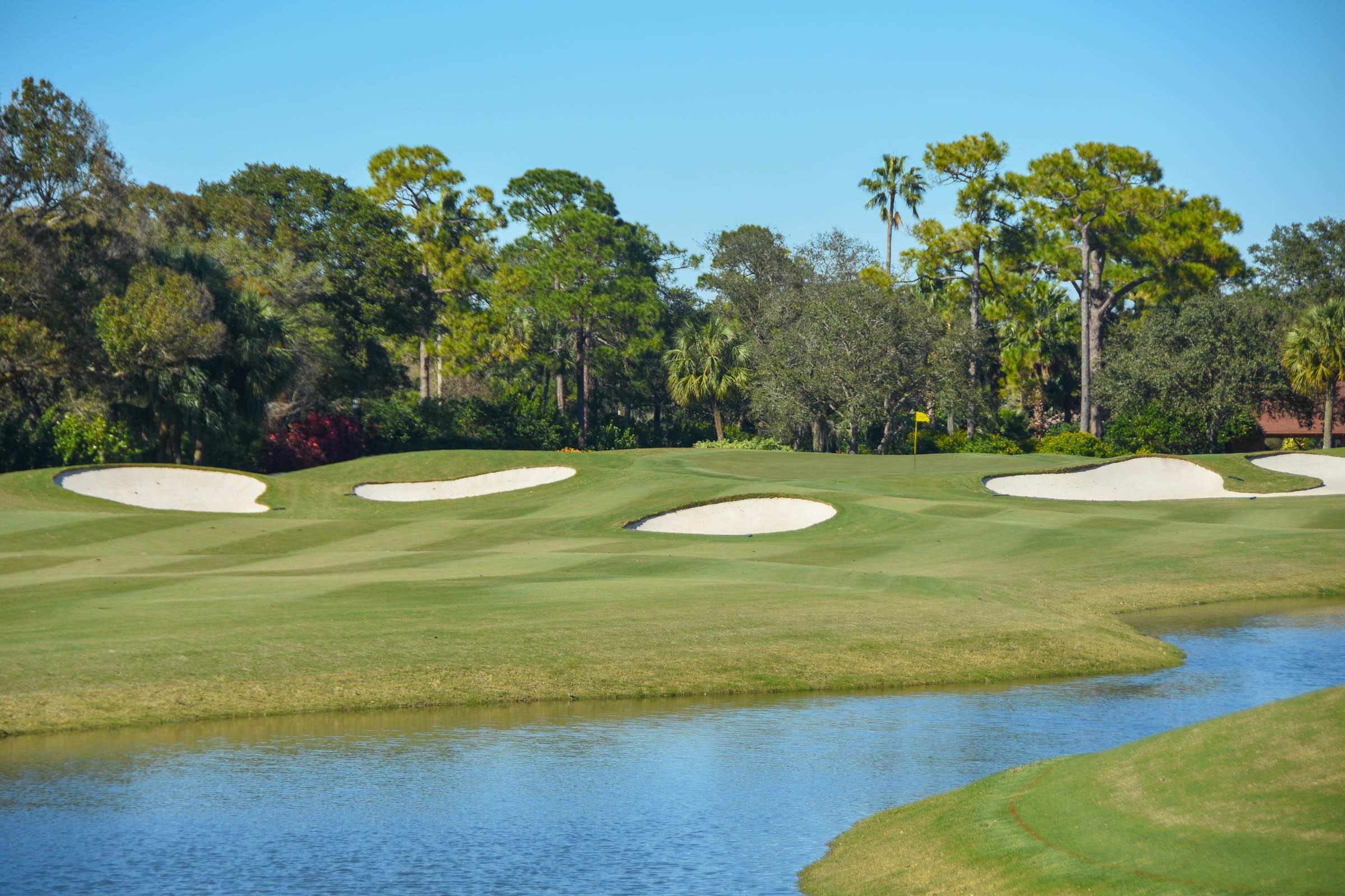 Adios Golf Club1-39.jpg