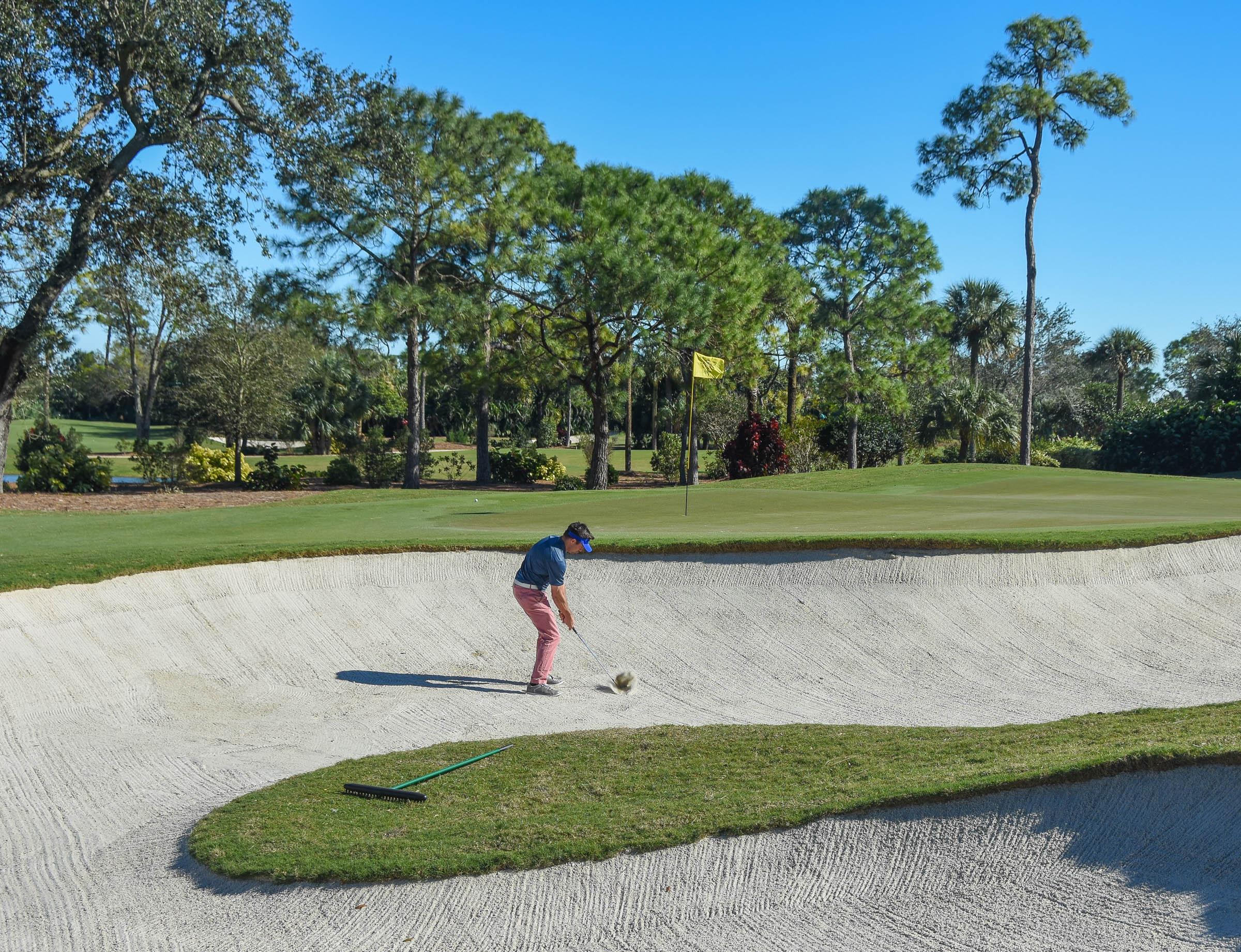 Adios Golf Club1-44.jpg