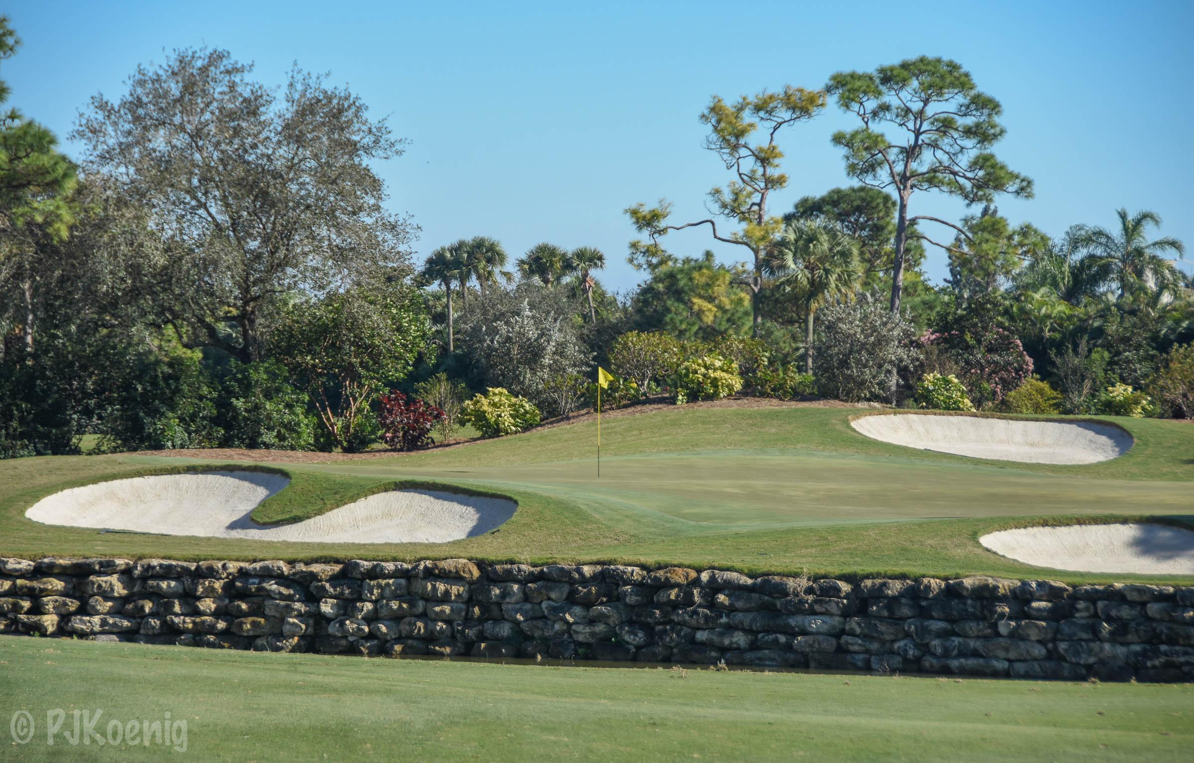 Adios Golf Club1-49.jpg