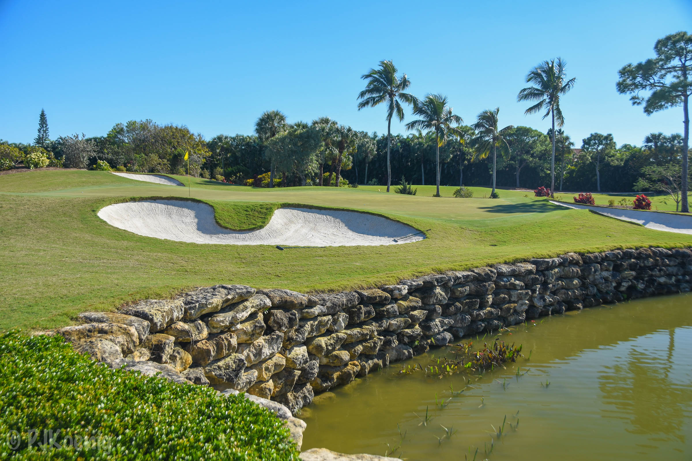 Adios Golf Club1-51.jpg