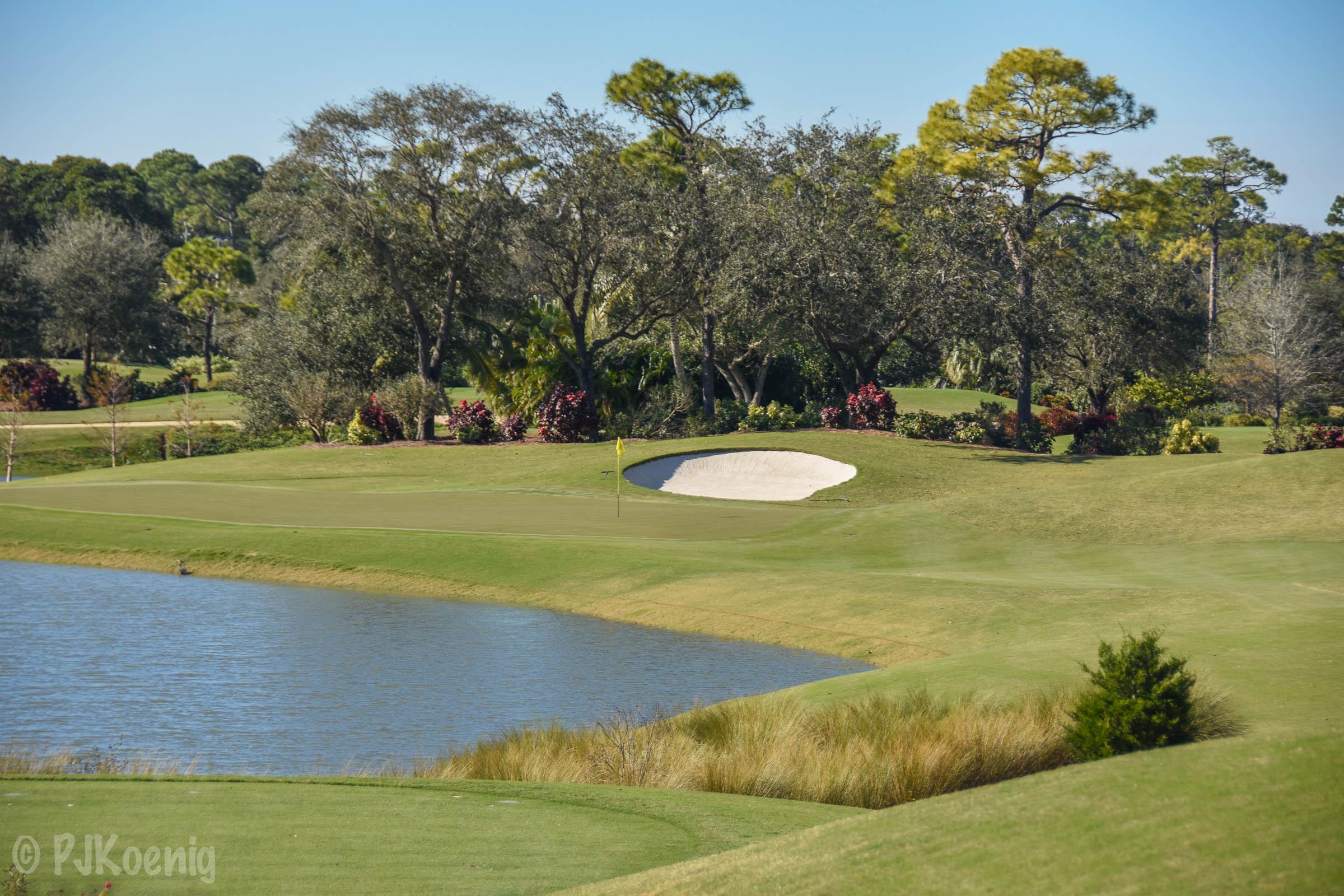 Adios Golf Club1-54.jpg