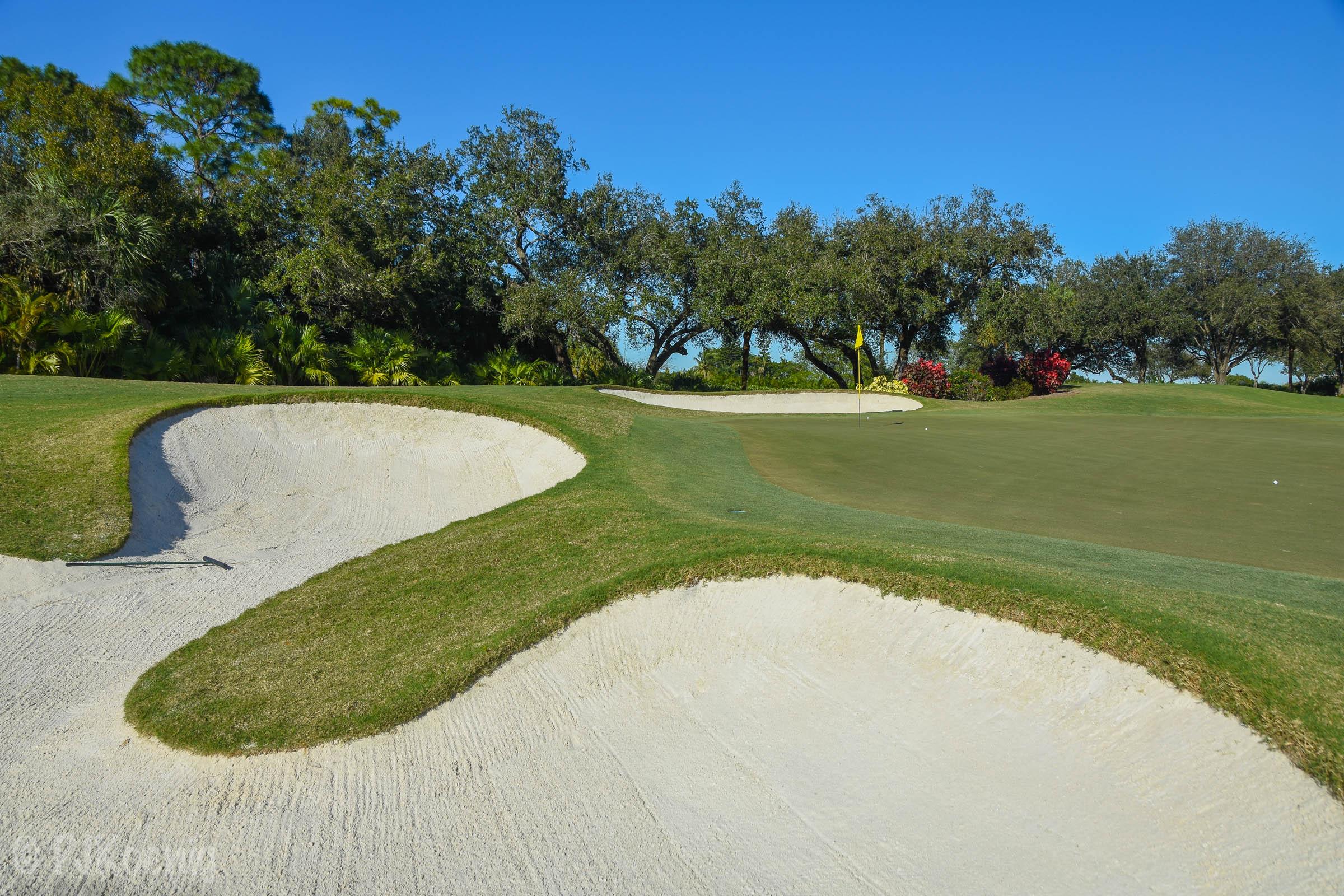 Adios Golf Club1-62.jpg