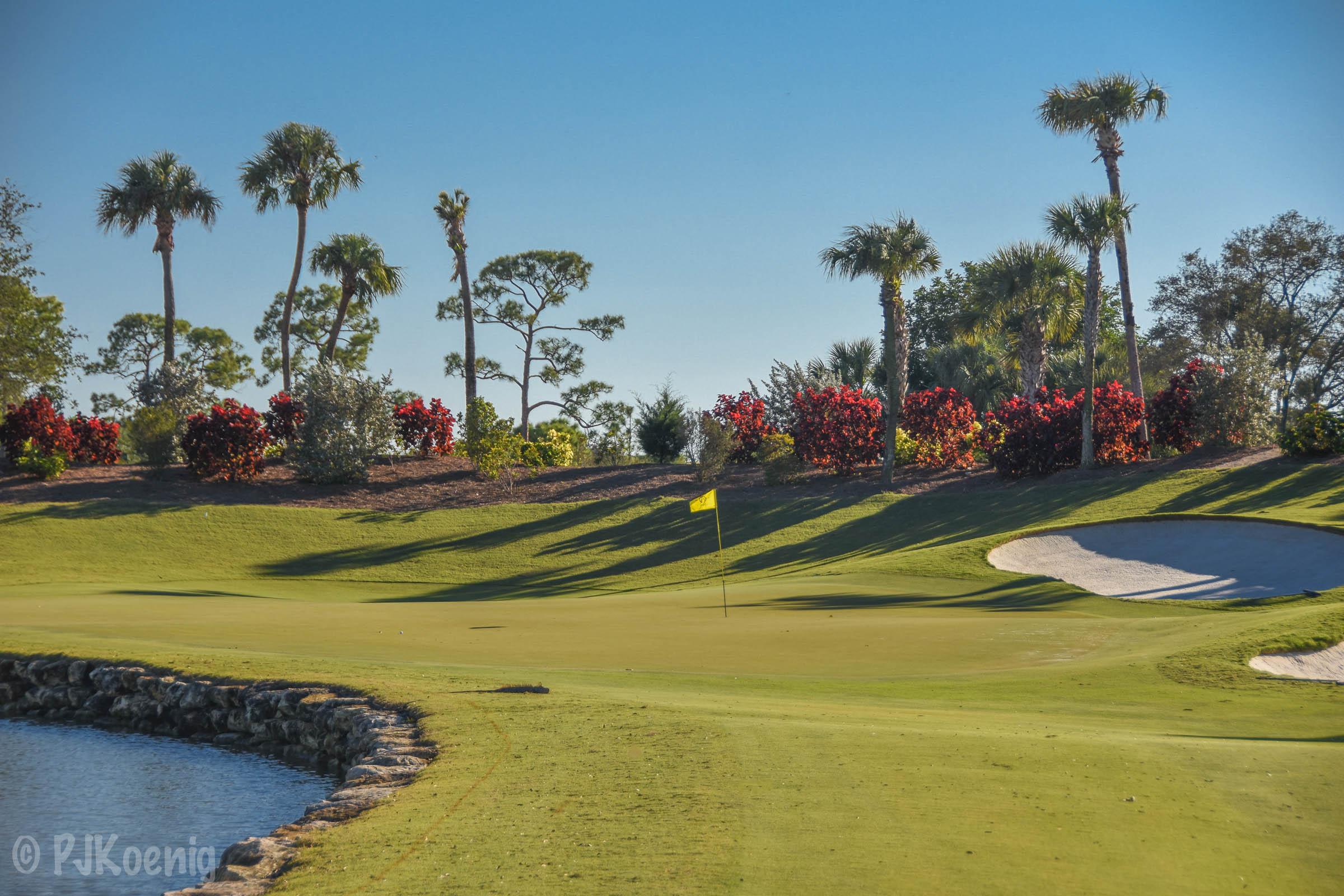 Adios Golf Club1-66.jpg