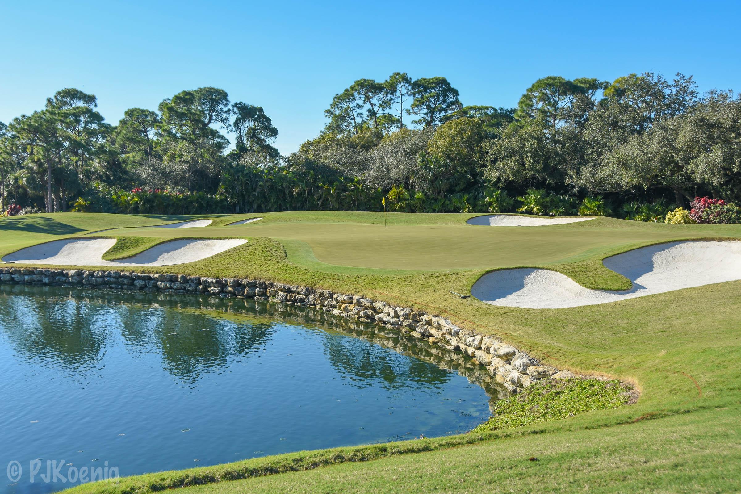Adios Golf Club1-64.jpg