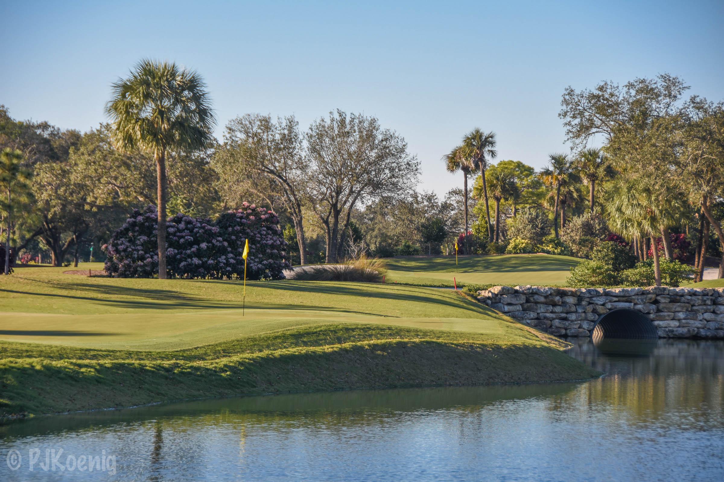 Adios Golf Club1-72.jpg