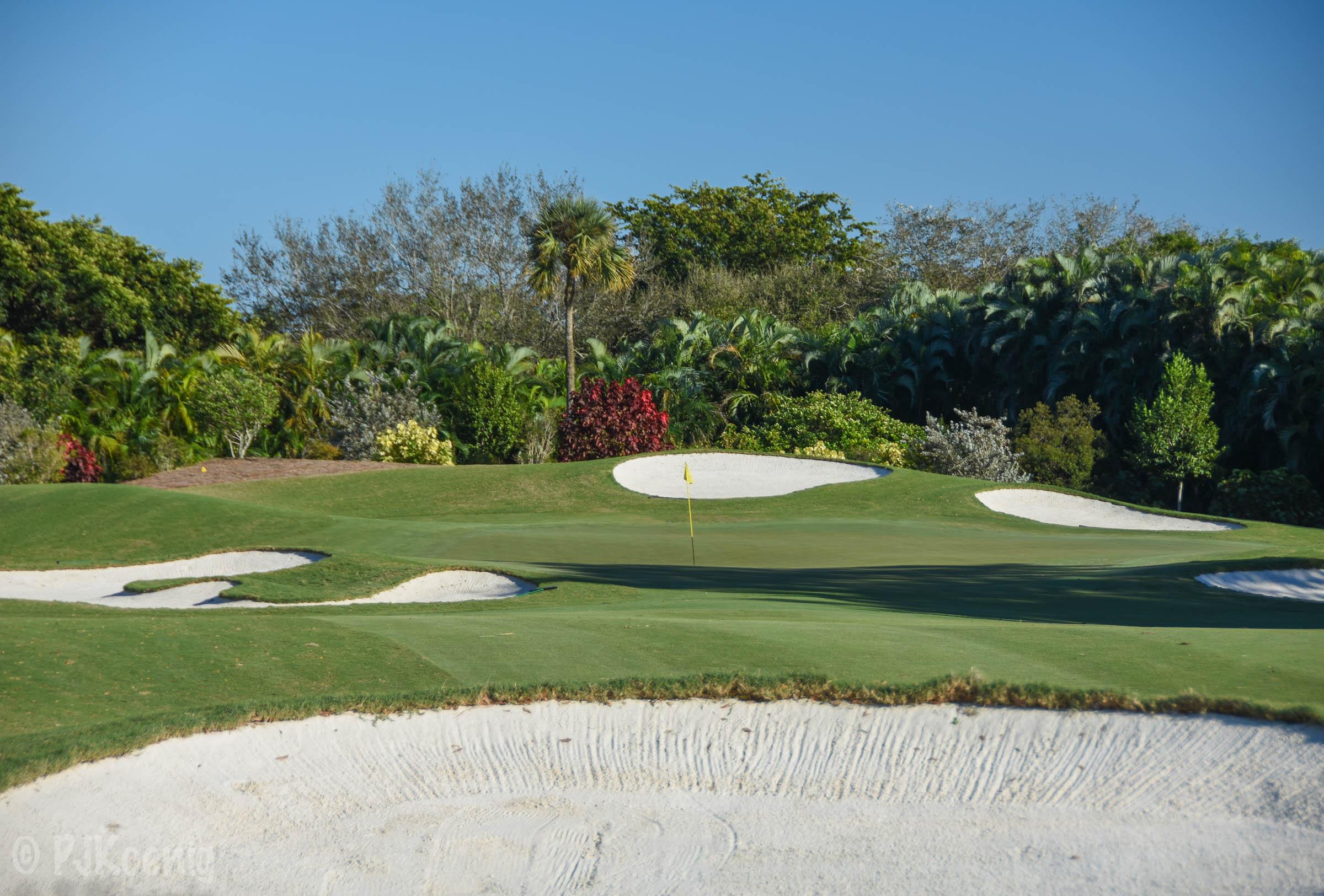 Adios Golf Club1-69.jpg