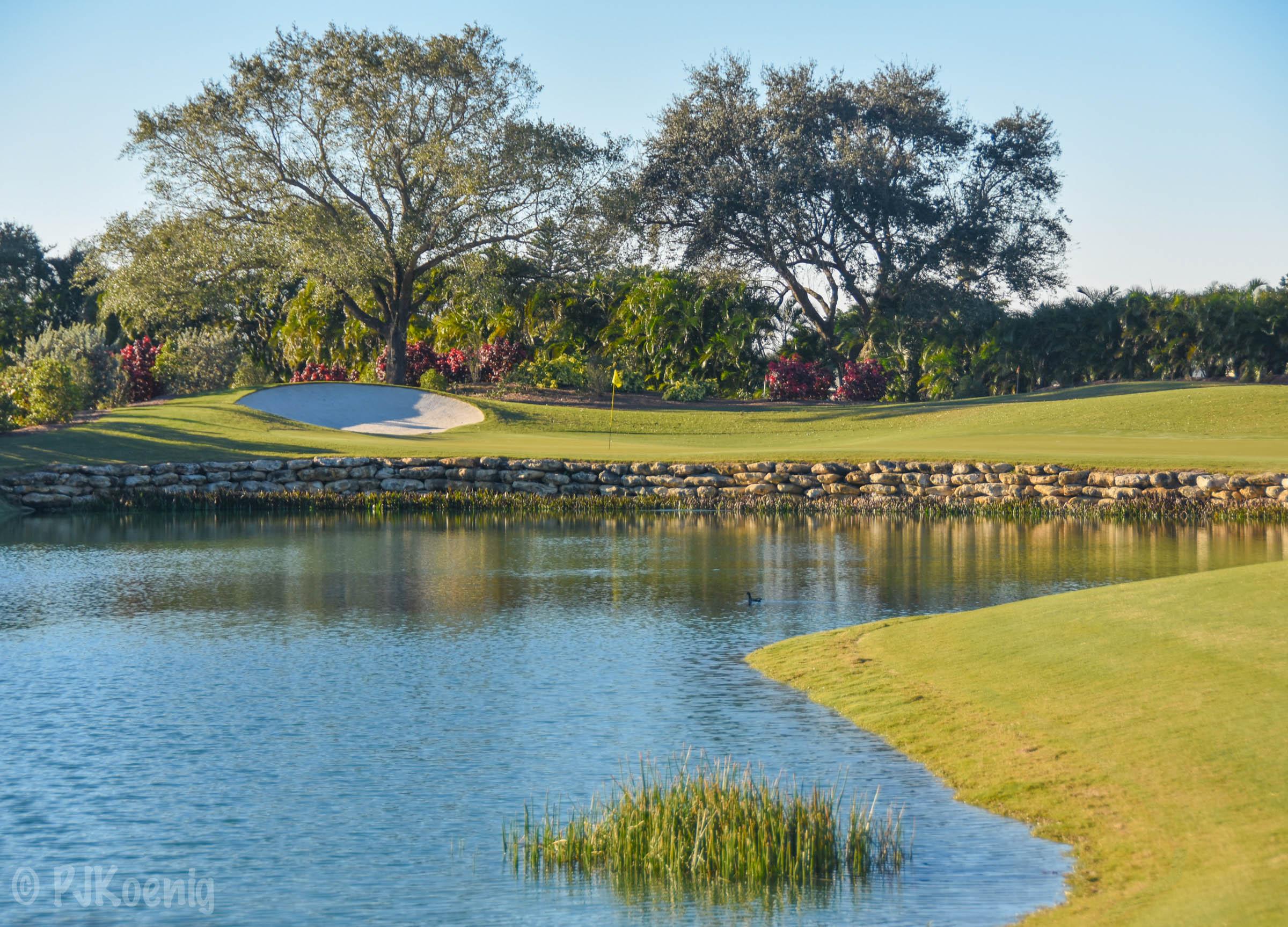 Adios Golf Club1-77.jpg