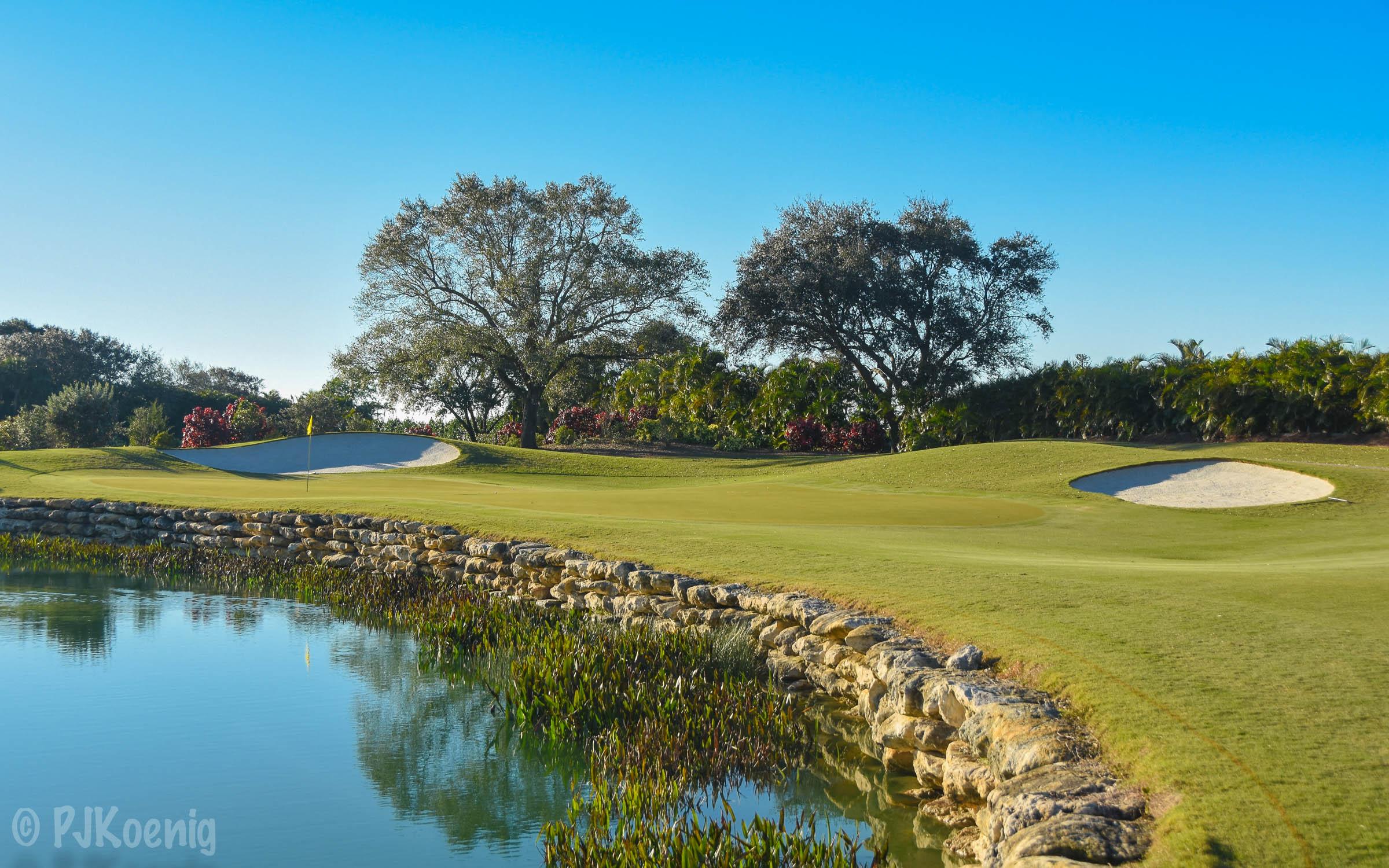 Adios Golf Club1-80.jpg