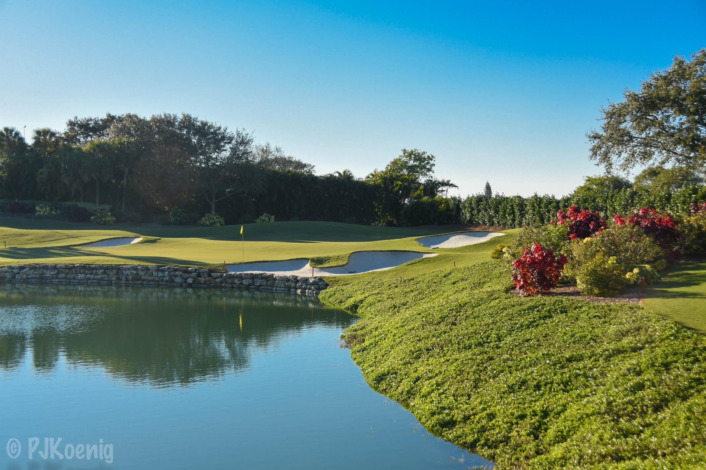 Adios Golf Club1-85.jpg