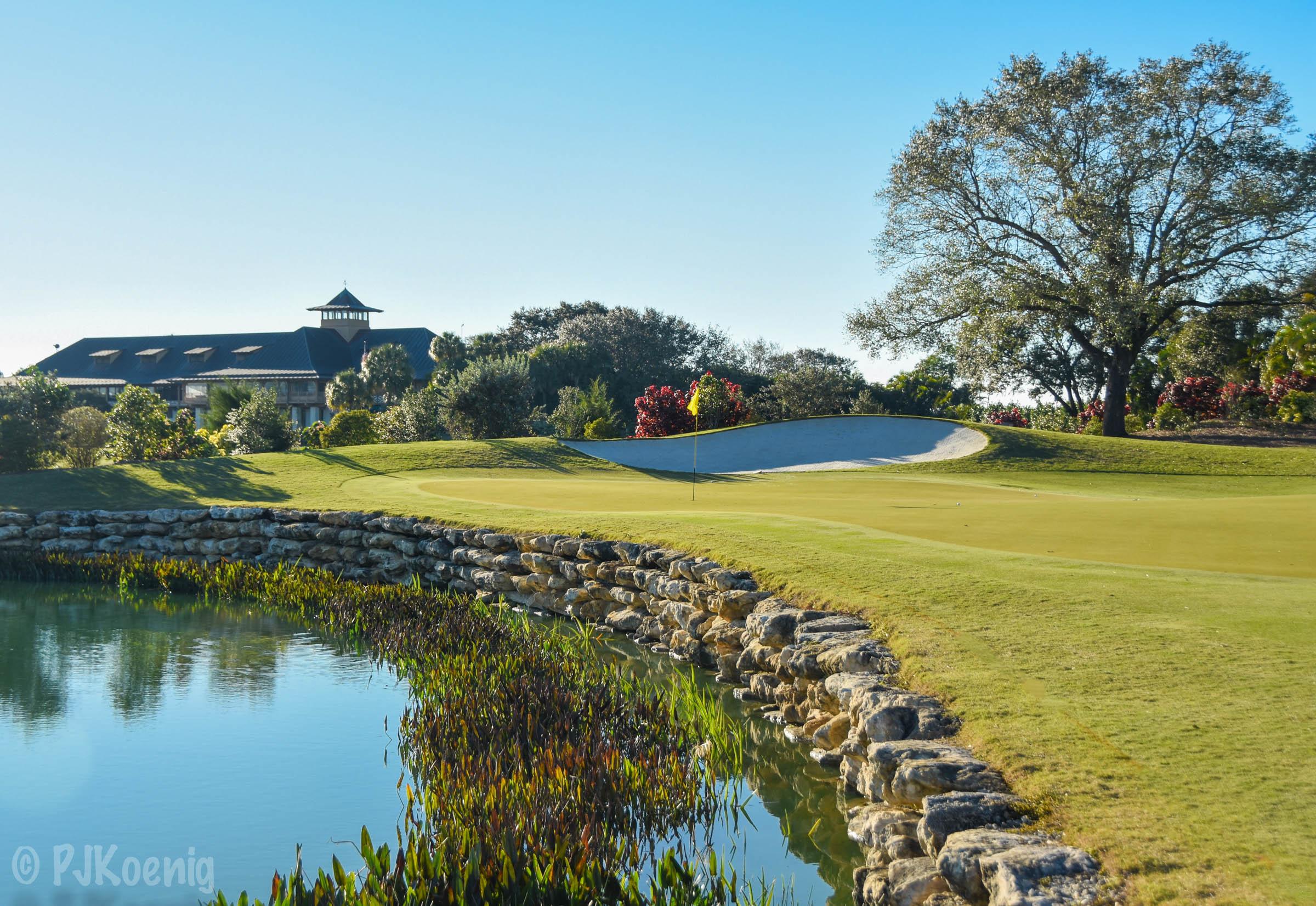 Adios Golf Club1-82.jpg