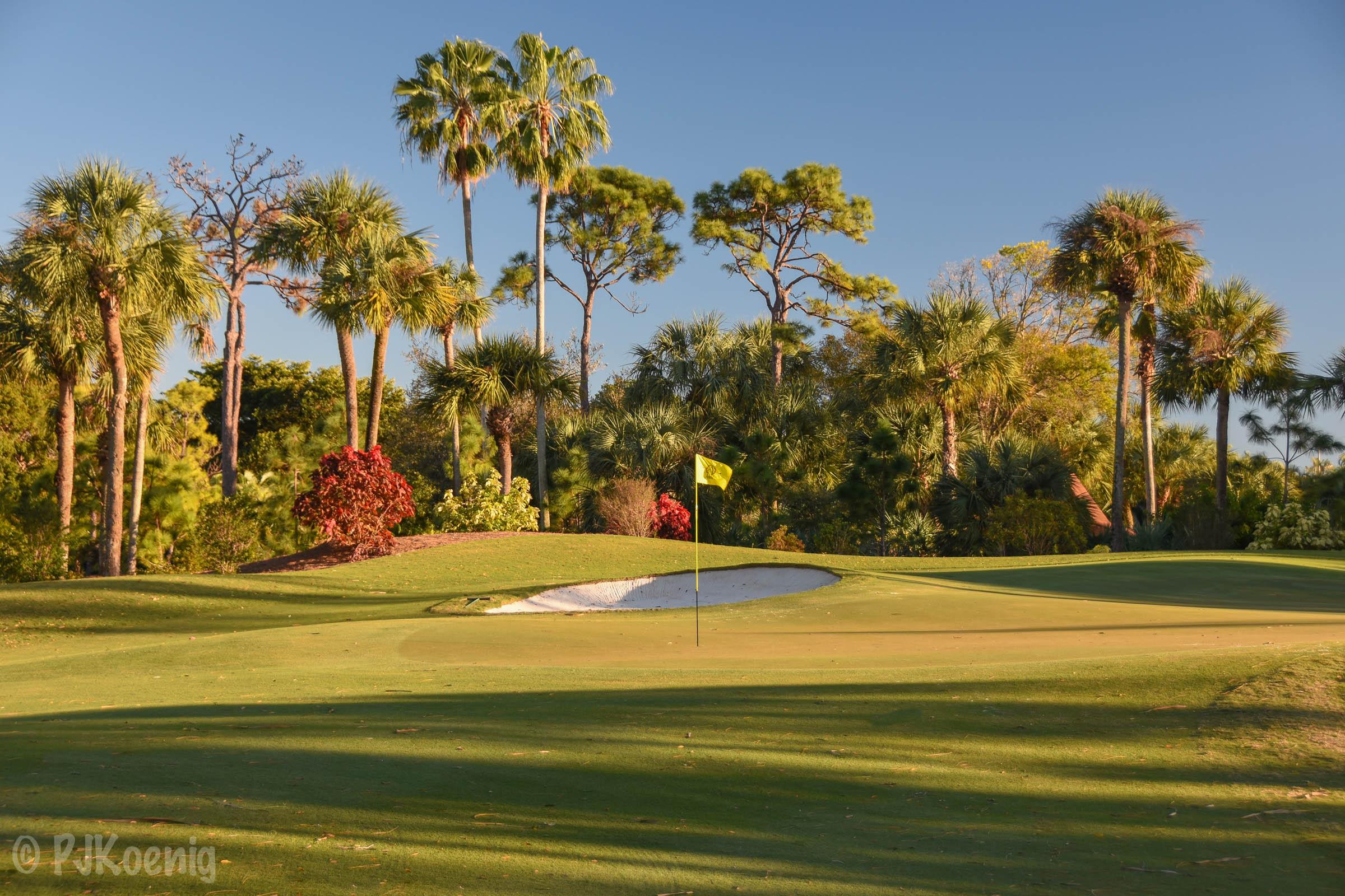 Adios Golf Club1-90.jpg