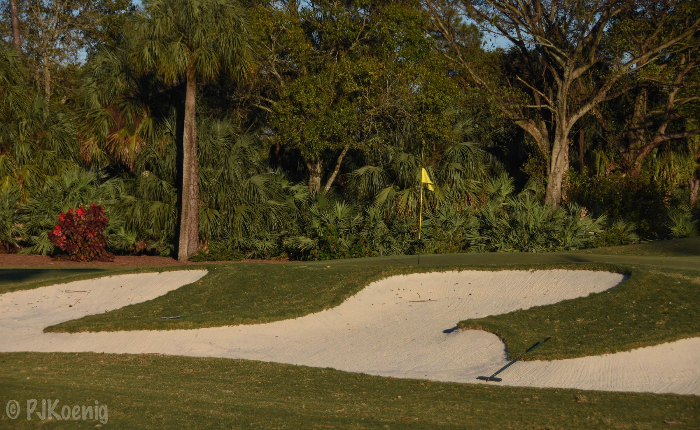Adios Golf Club1-93.jpg