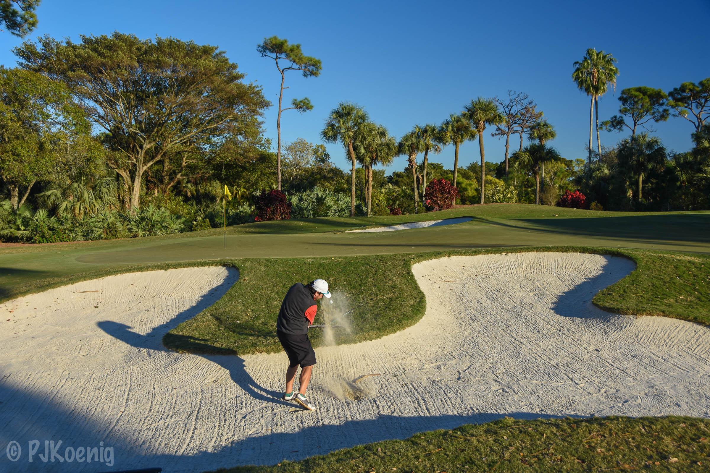 Adios Golf Club1-91.jpg