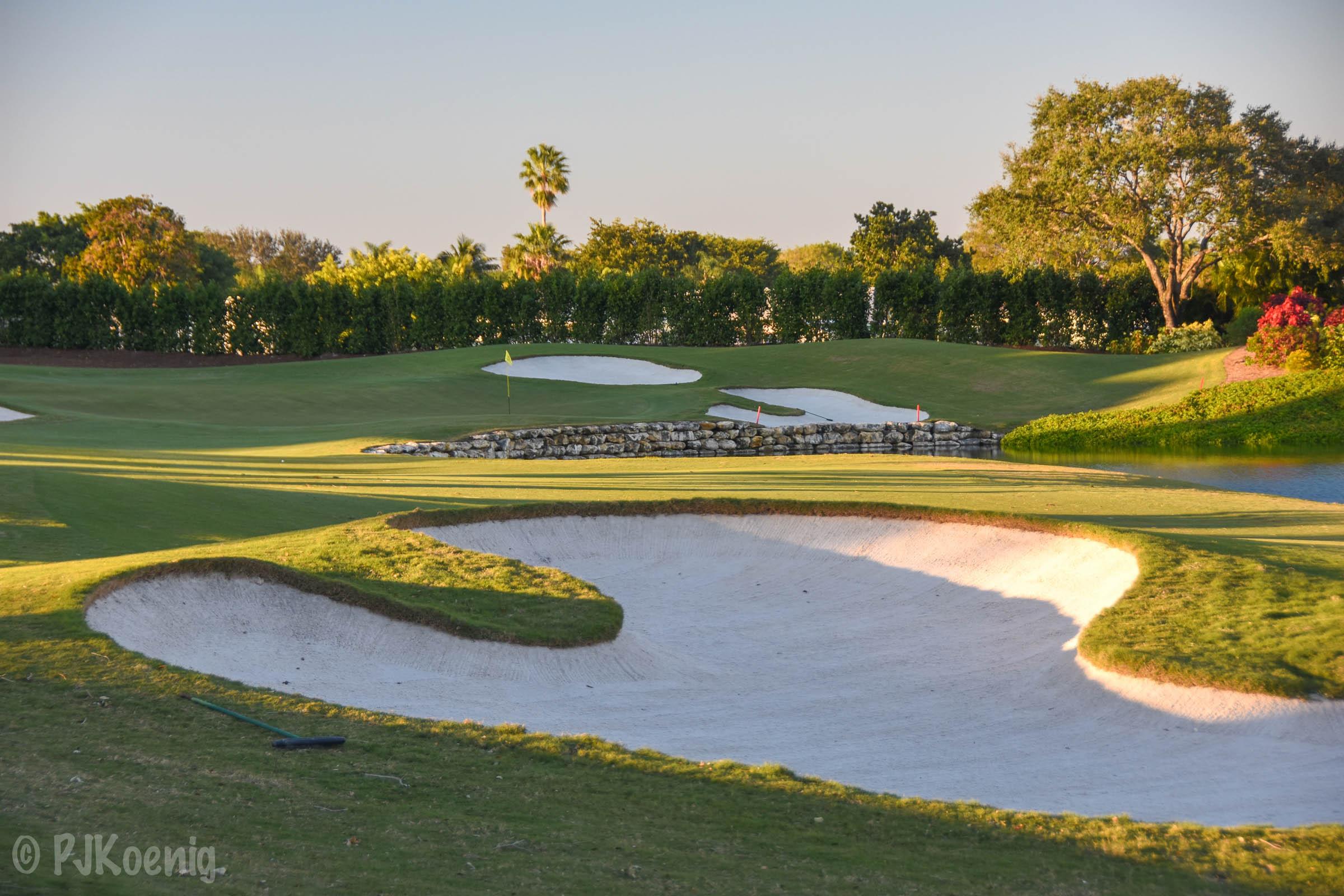 Adios Golf Club1-95.jpg